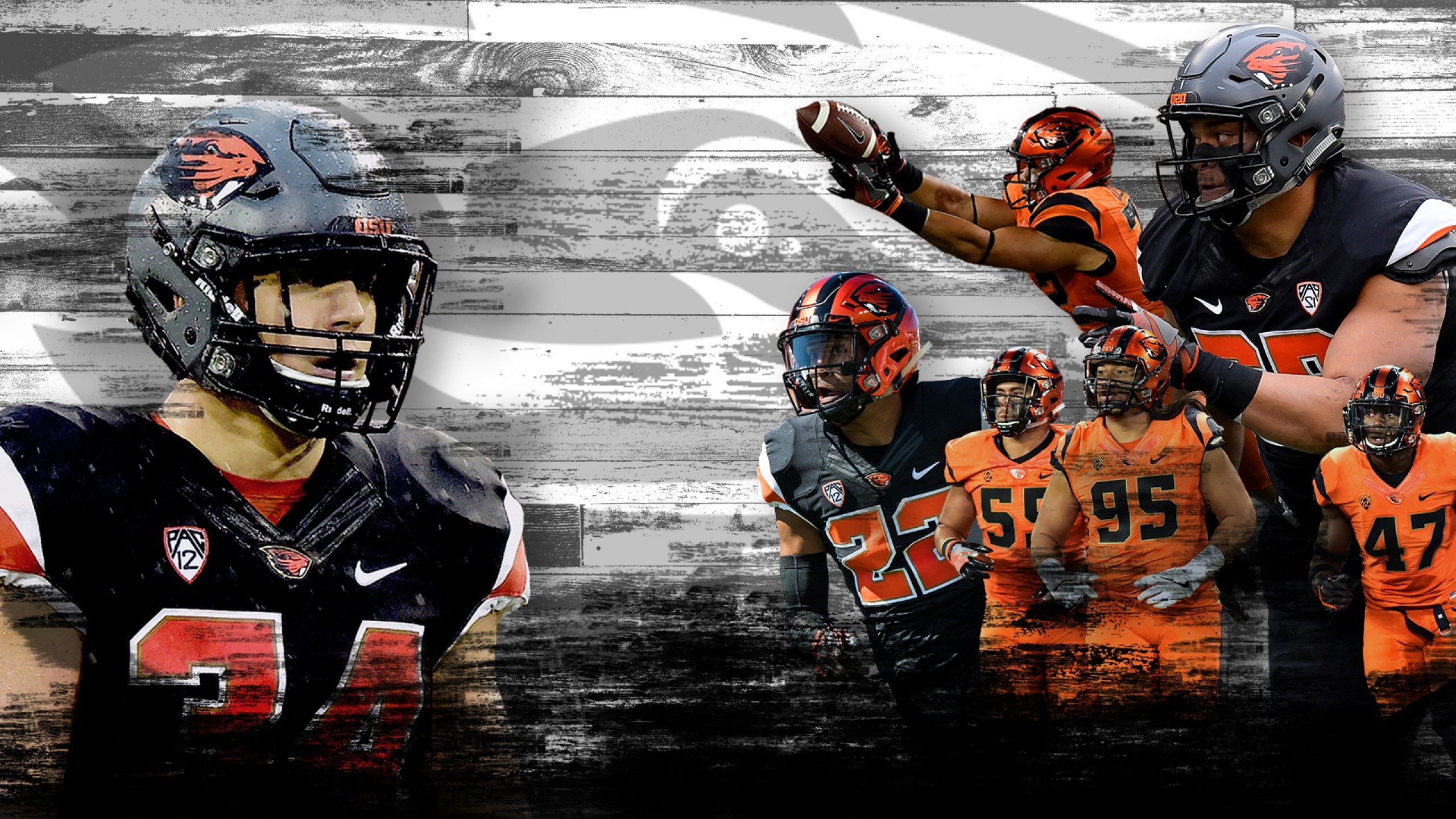 2560x1440 Uniforms american football cool wallpaper jpg  Uniforms american  football cool wallpaper of