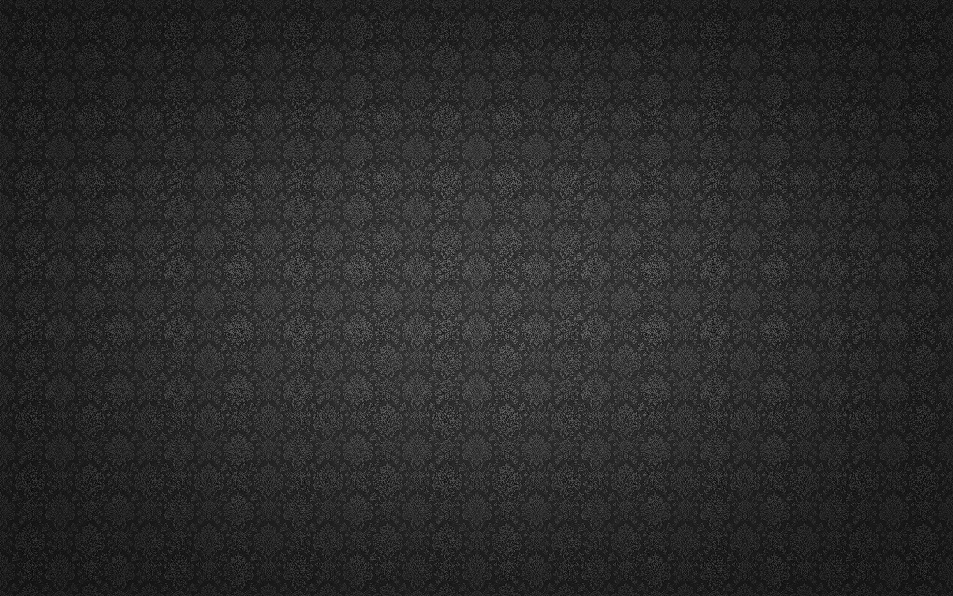 1920x1200 Arch Linux Linux Dark Gray Wallpapers HD Desktop and Mobile