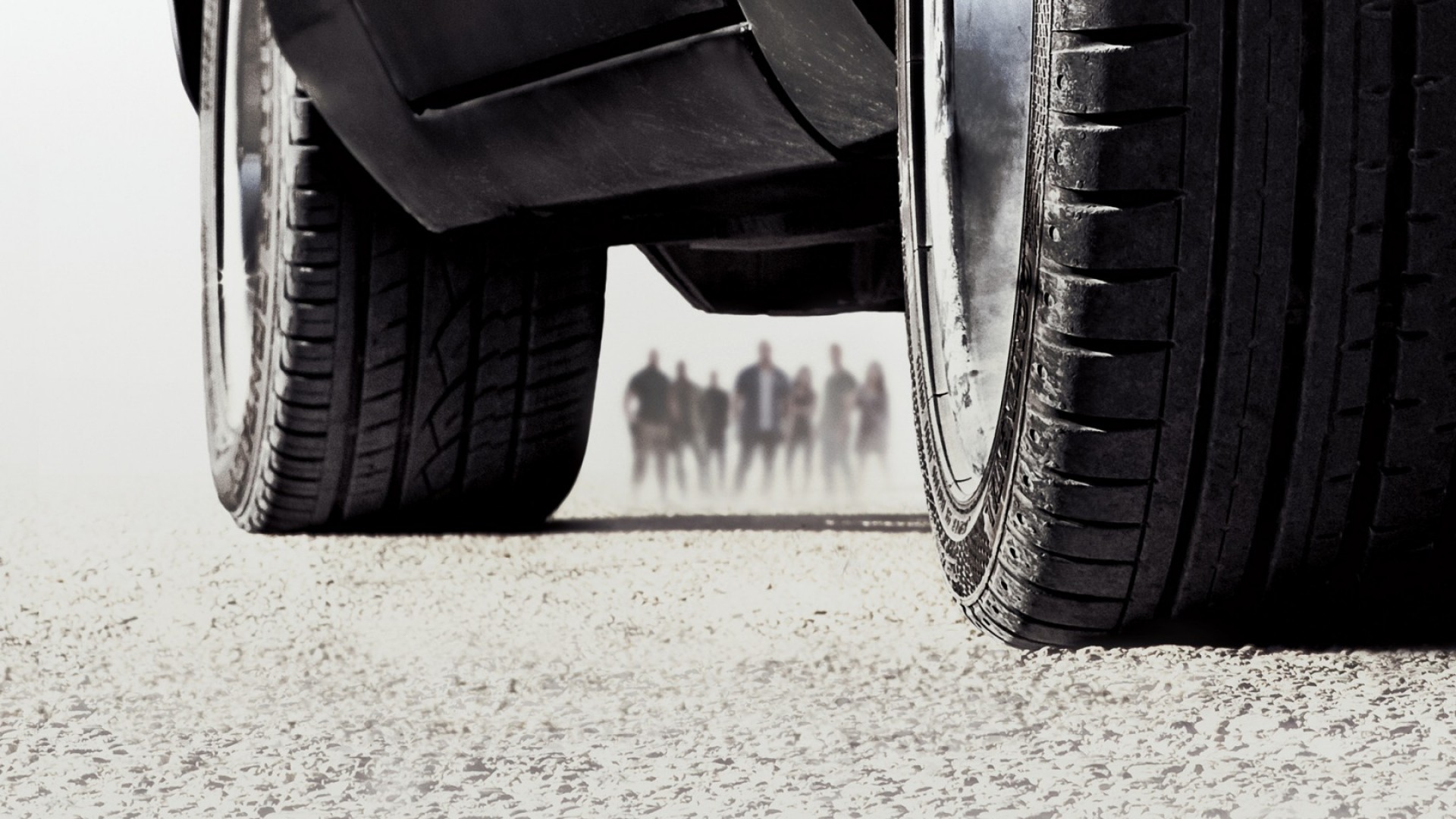1920x1080 Preview wallpaper fast and furious, furious 7, car, tire