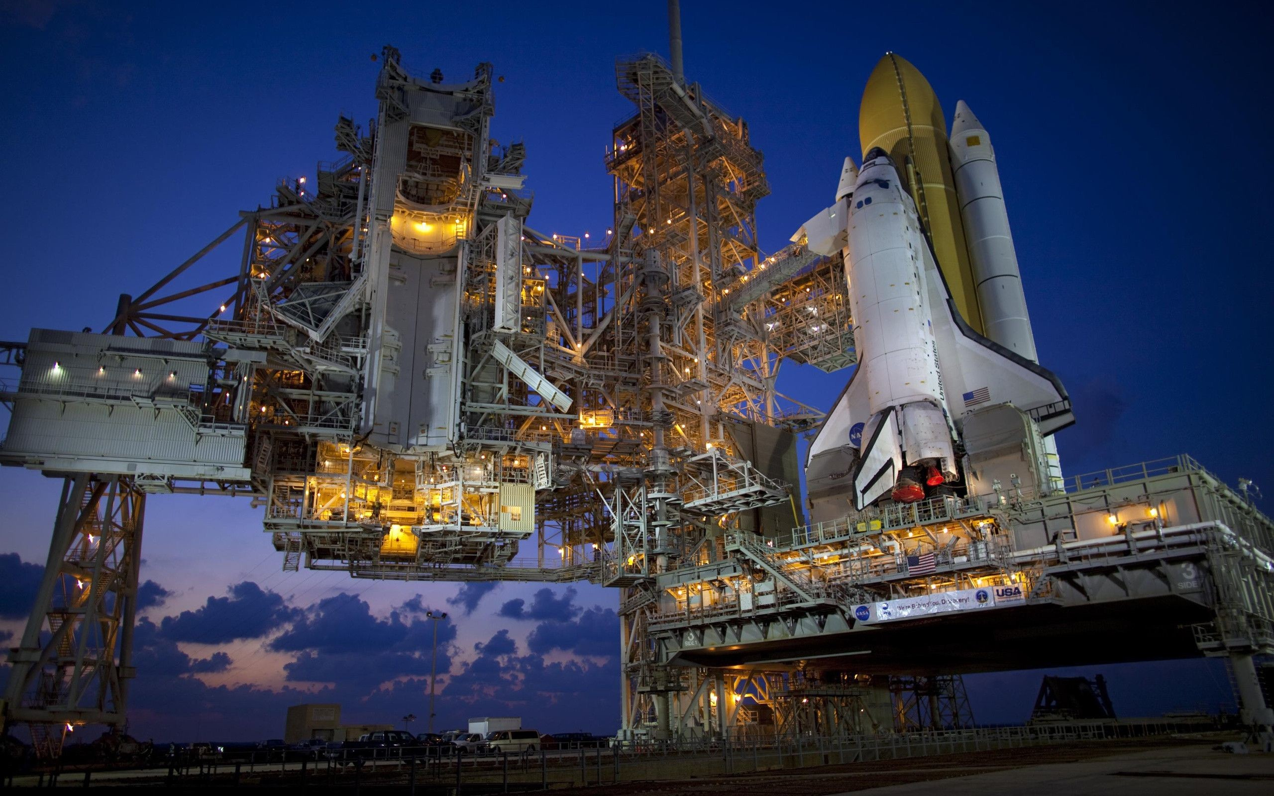 2560x1600 Space Shuttle Wallpapers High Quality For Desktop Wallpaper 2560 x 1600 px  1.2 MB iphone hd