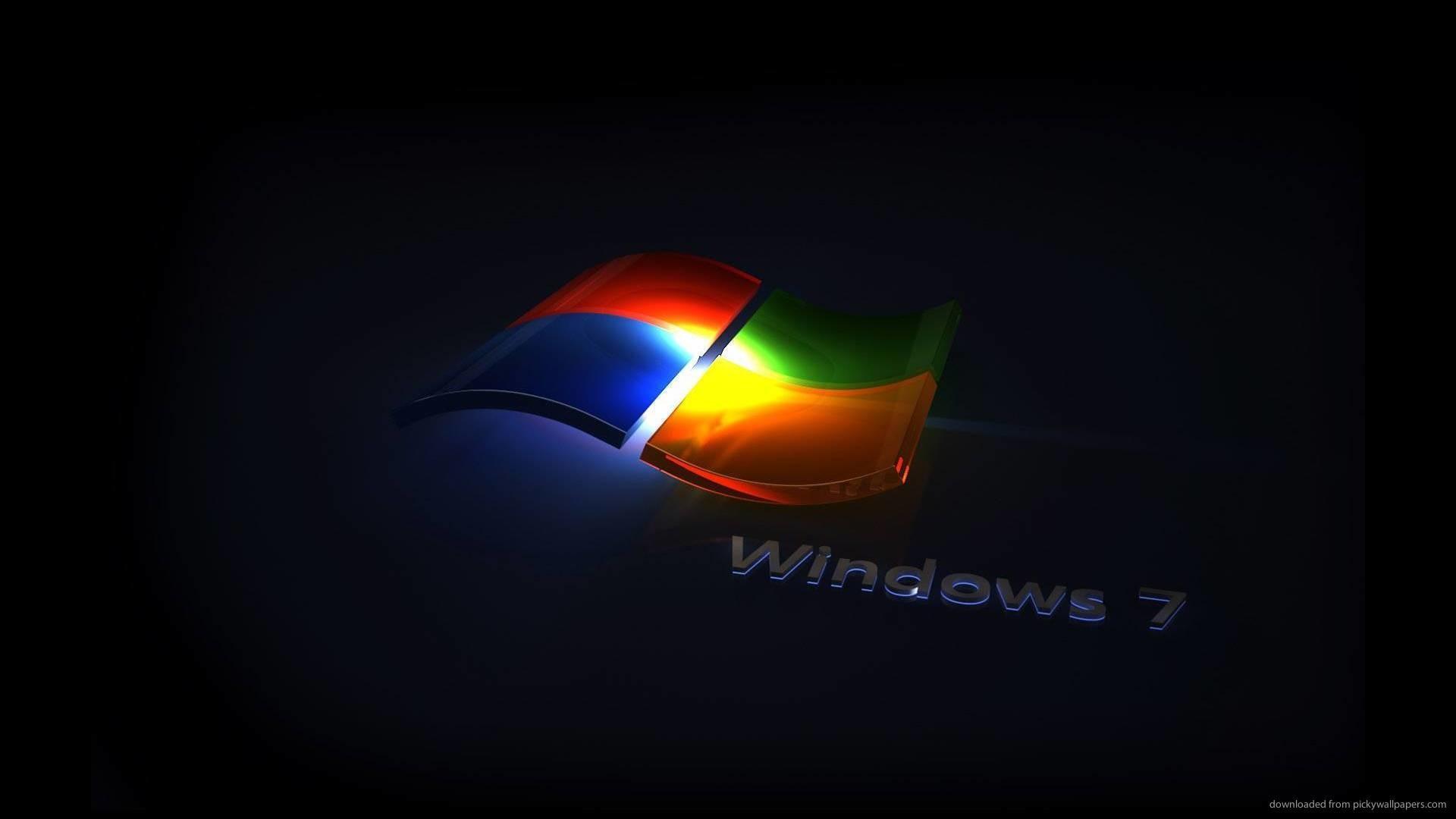 Windows 7 Wallpaper Hd 1920x1080 54 Images