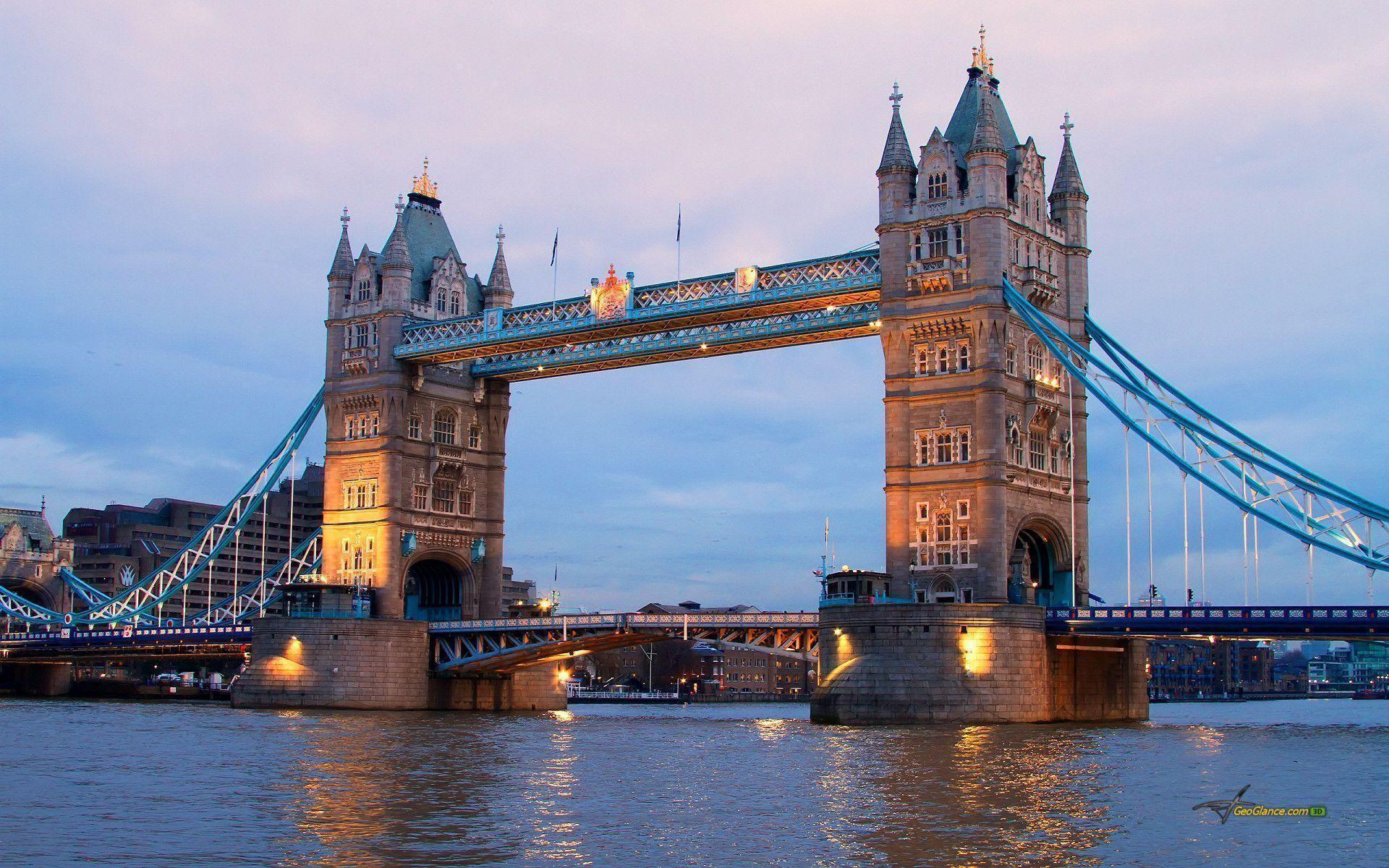 Beautiful Wallpaper Macbook London - 963731-best-london-bridge-wallpaper-1920x1200-macbook  Image_18912.jpg