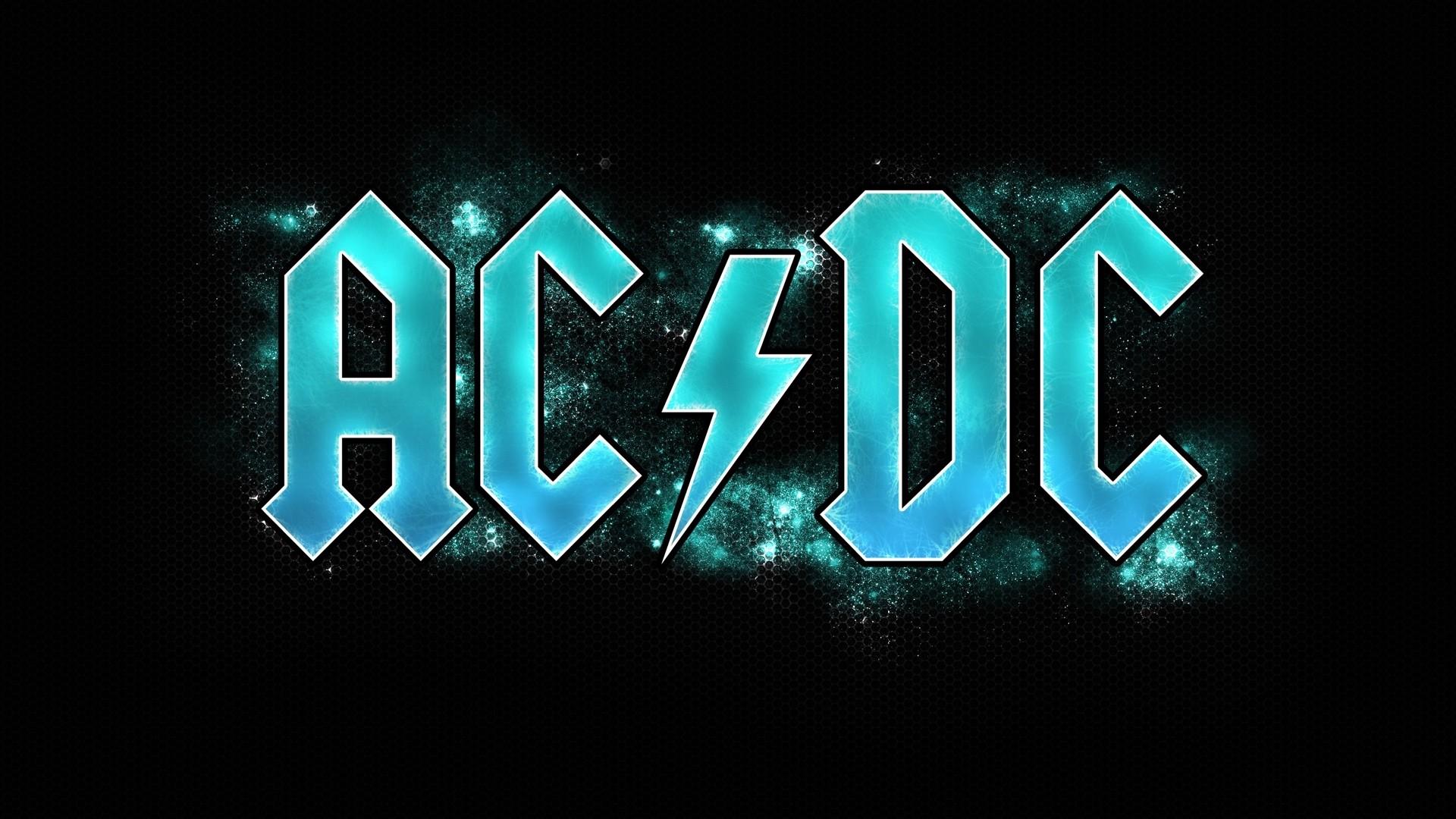 1920x1080 Profiles In History Rock And Roll Auction 59 Lot 124 Van Halen Frankenstrat Guitar