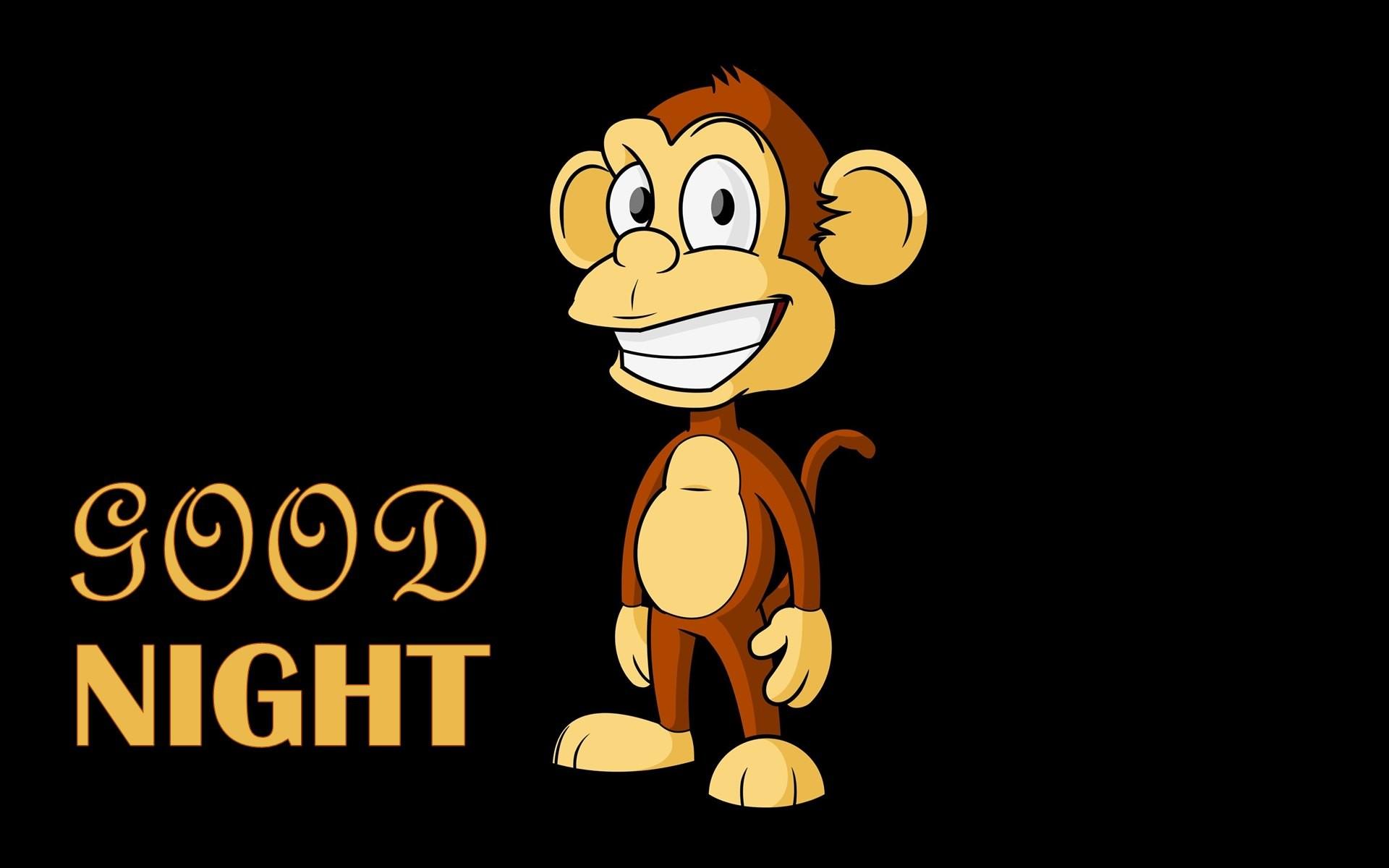 Animated Monkey Wallpaper 61 images