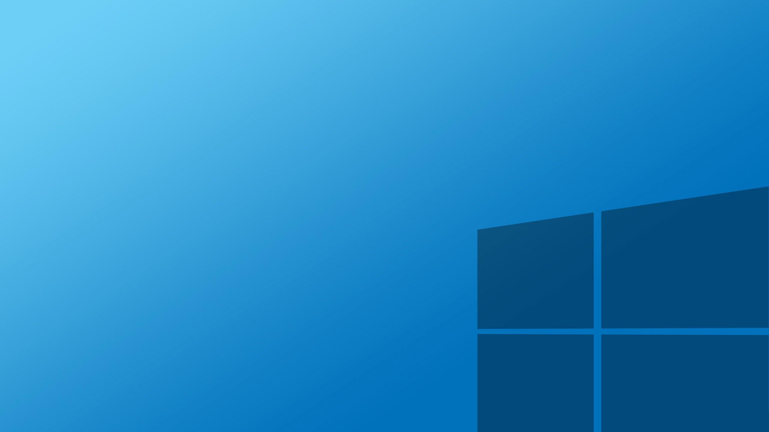 windows 10 backgrounds hd