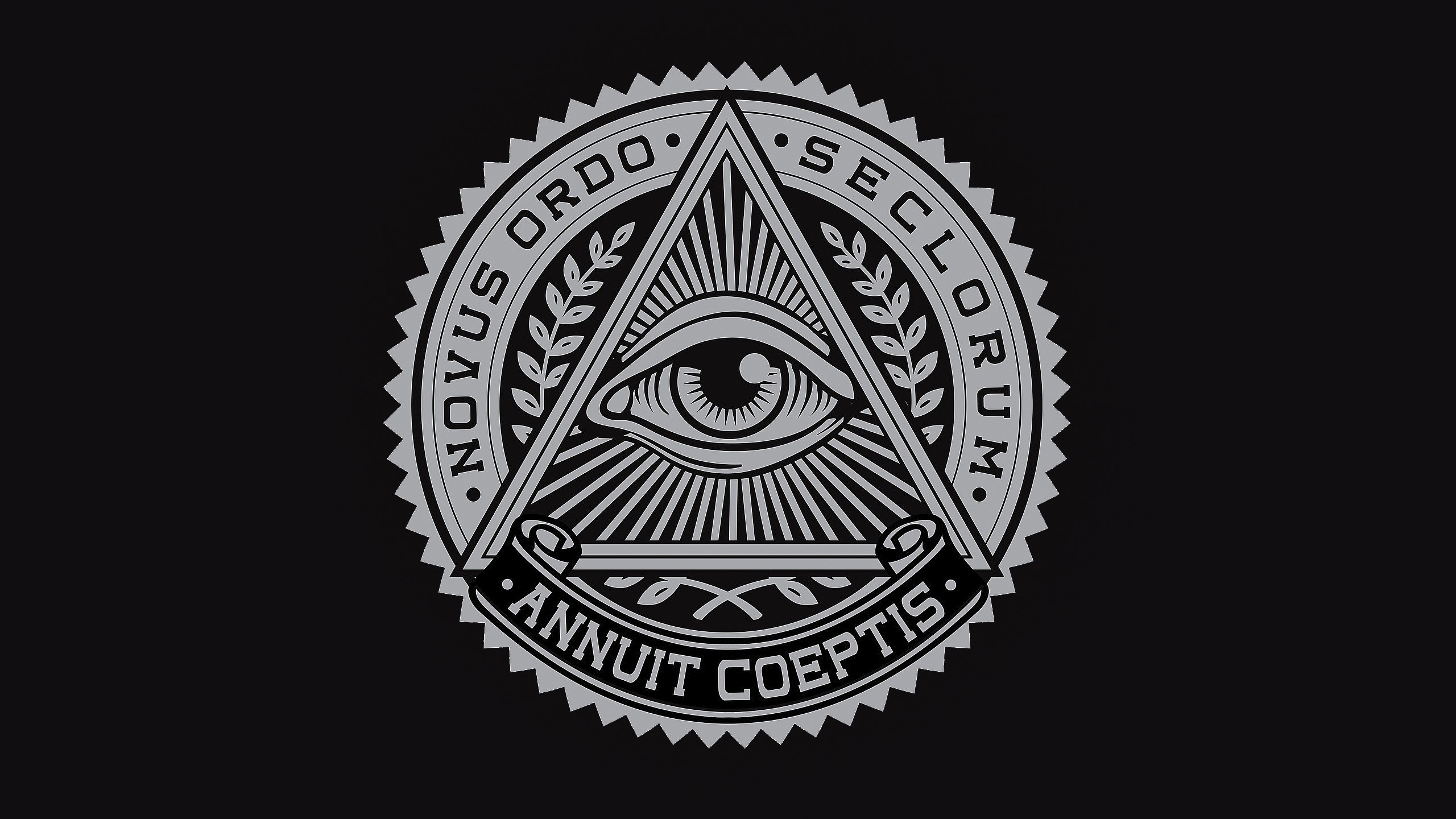 New World Order Wallpapers 72 images
