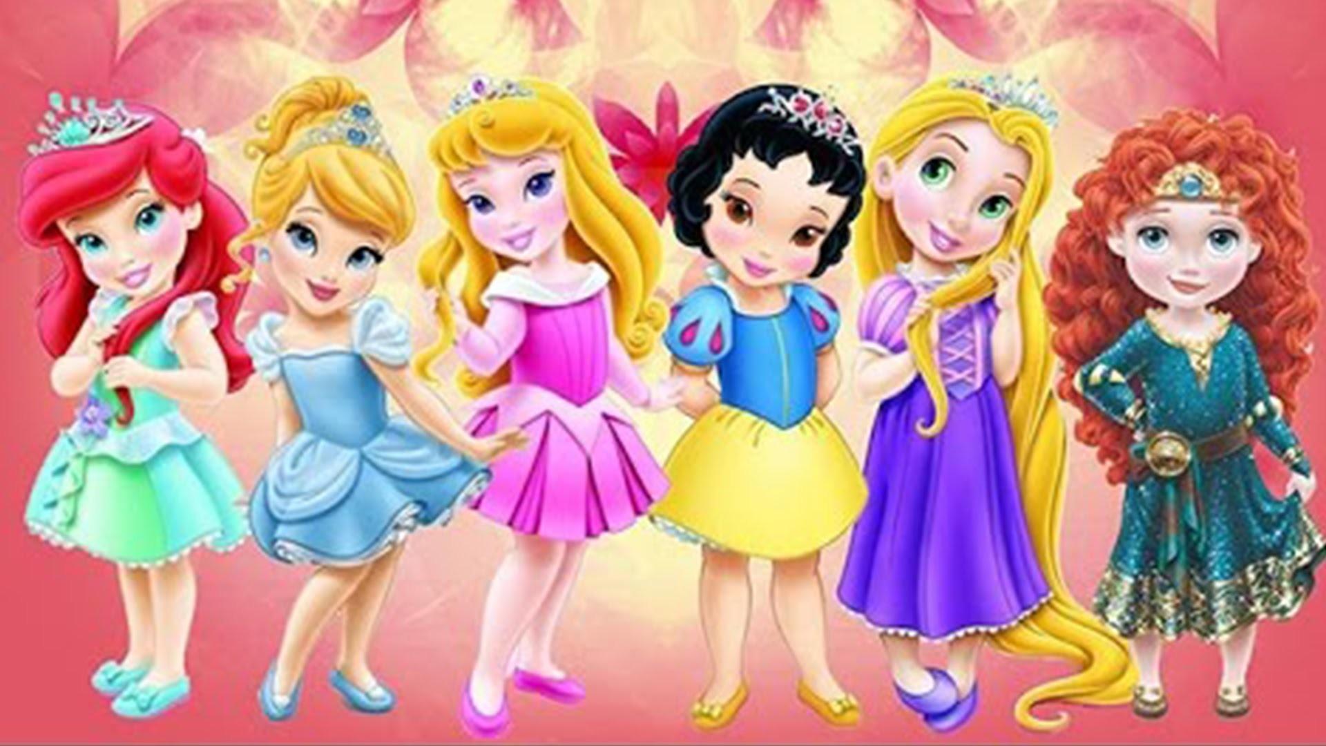 1920x1200 Tags Disney Princess Aurora
