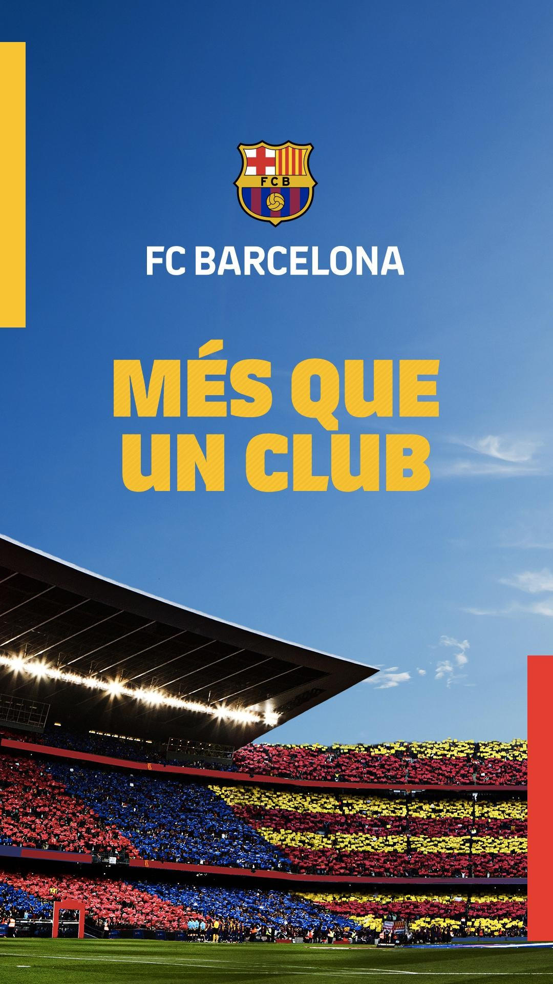 1080x1920 Camp-Nou_mobile.jpg