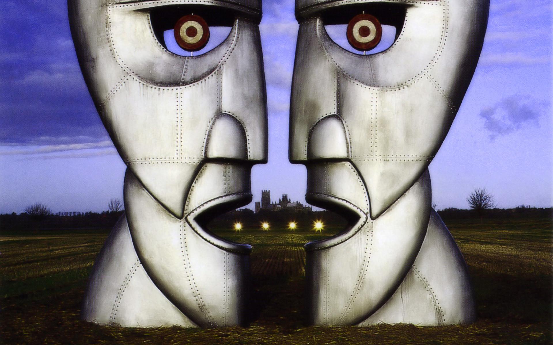Pink Floyd Backgrounds 83 Images