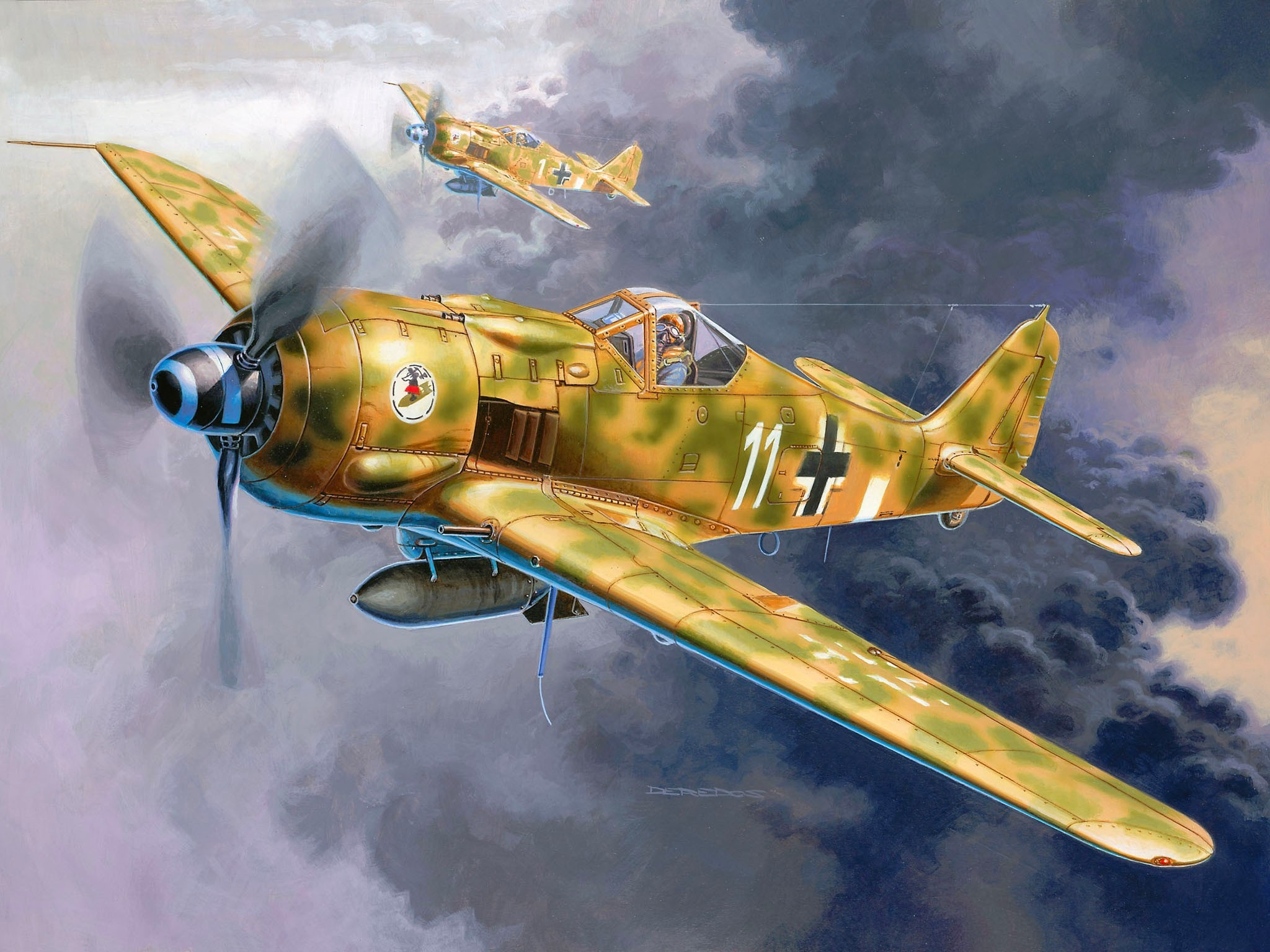 ww2 airplane wallpaper 69 images