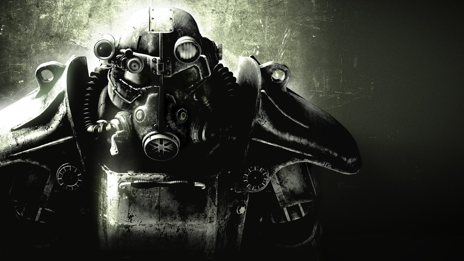 1920x1080 fallout wallpapers for mac desktop