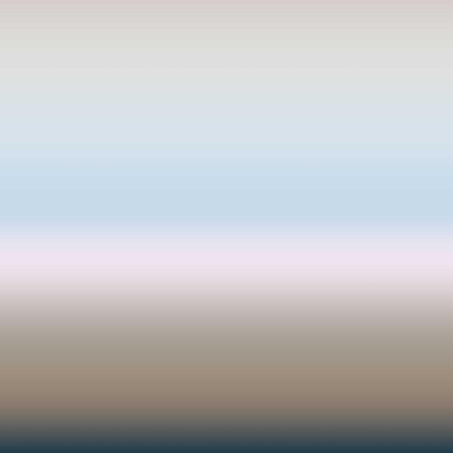 Wallpaper Ombre: Purple Ombre Wallpaper (68+ Images