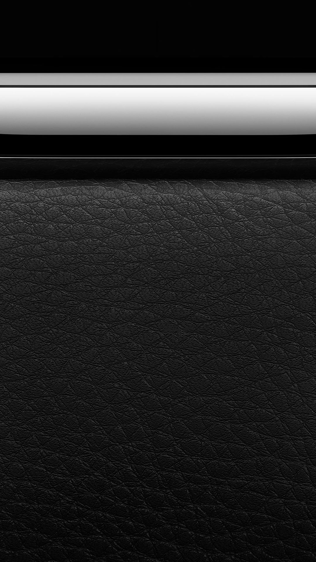 1080x1920 Apple Watch Leather Band Detail Android Wallpaper ...