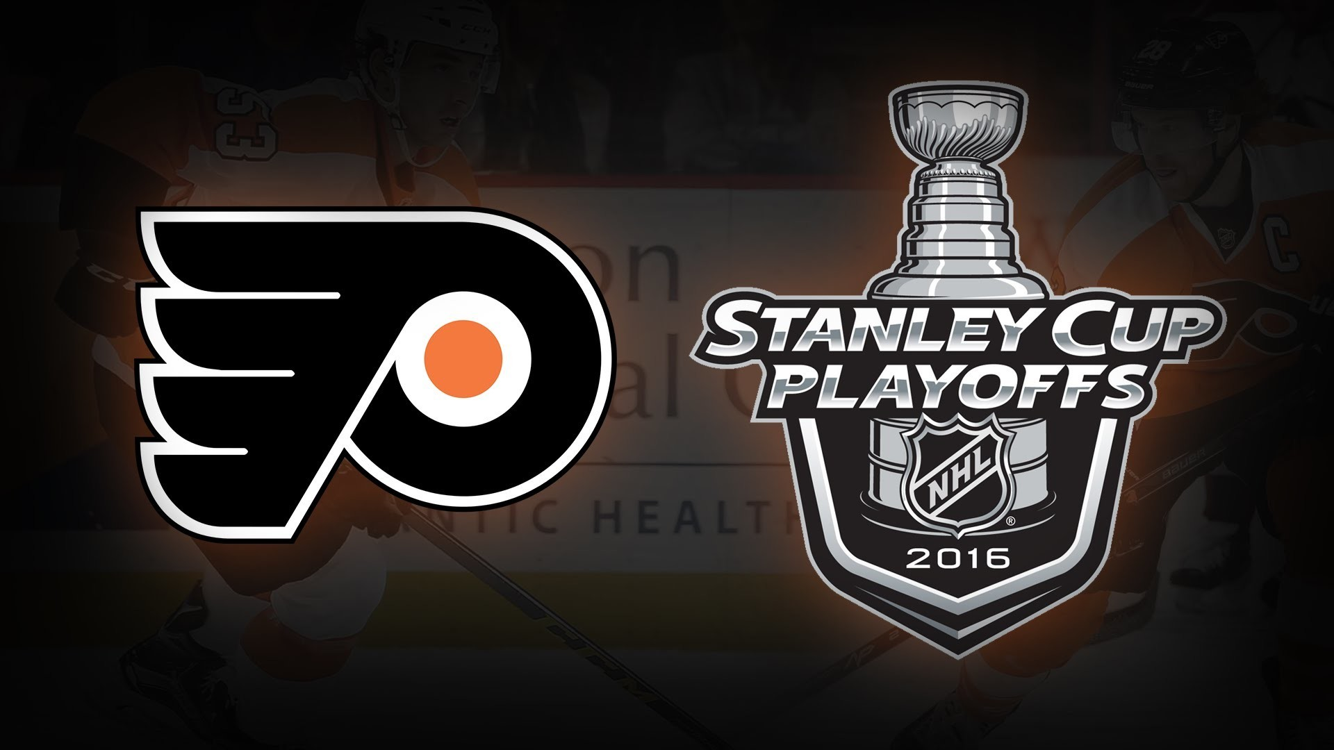 Phillies wallpaper 2018 60 images - Philadelphia flyers wallpaper ...