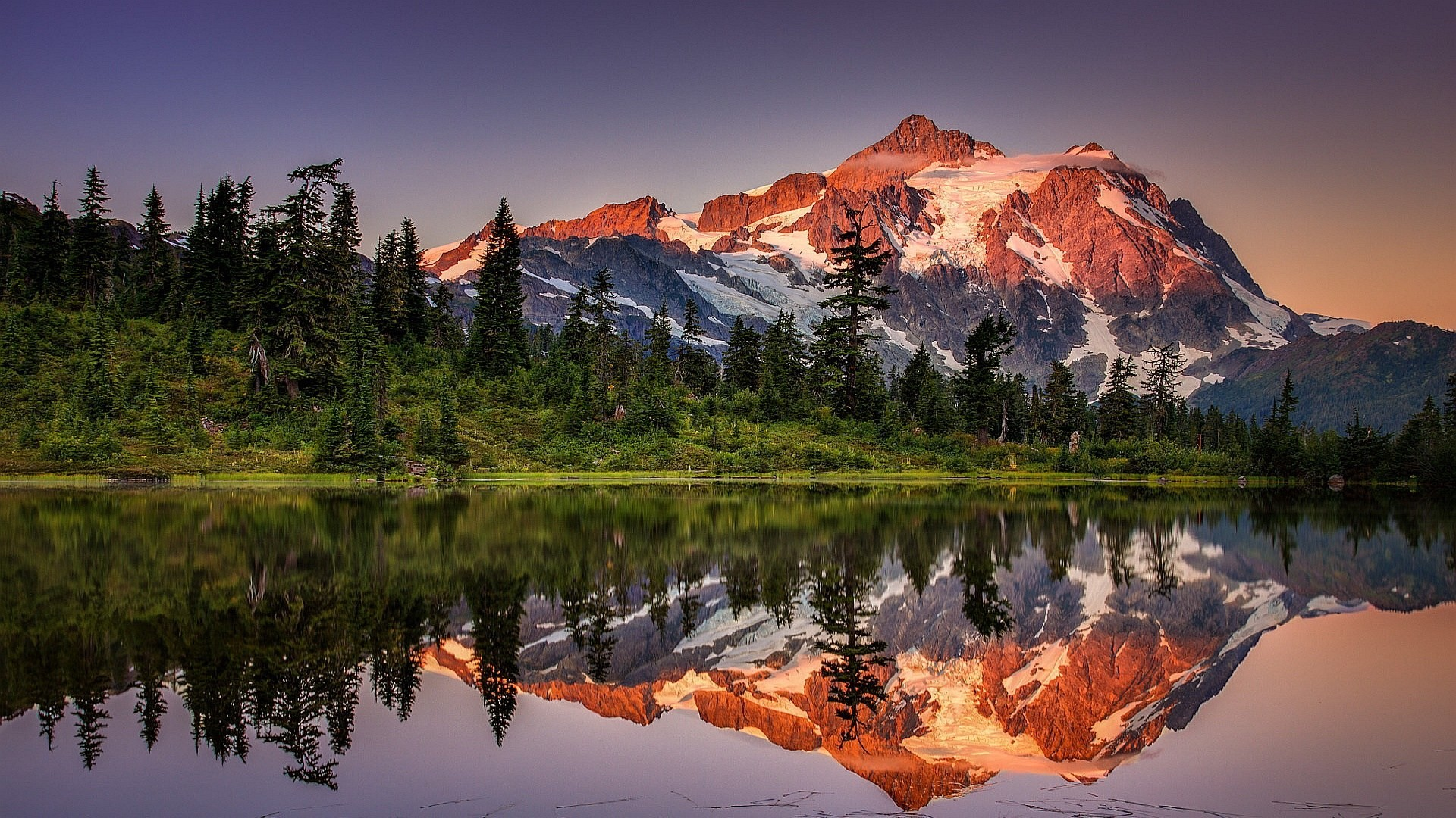 Mountain screensavers and wallpapers 71 images - Mountain screensavers free ...