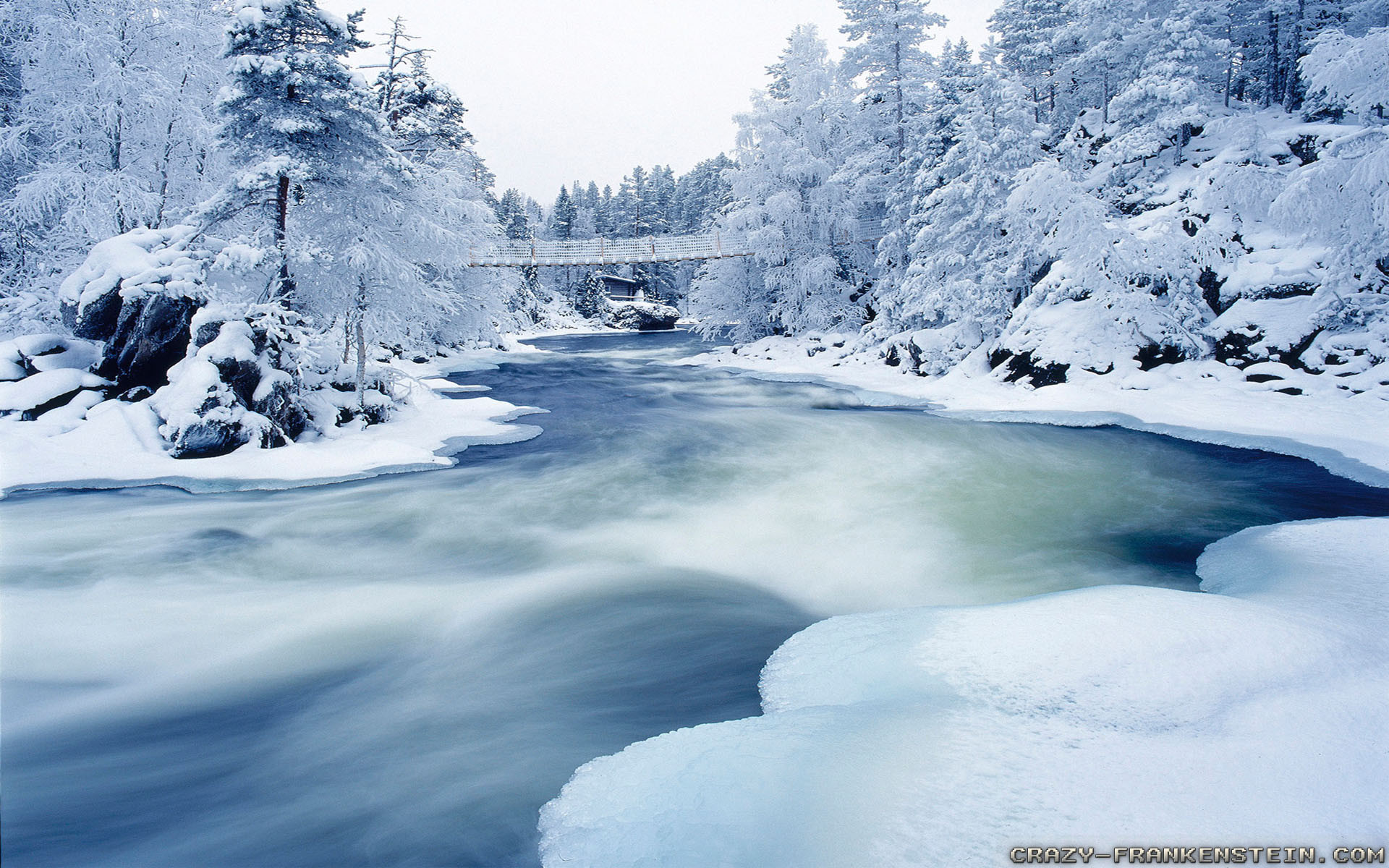 winter landscape wallpapers 68 images