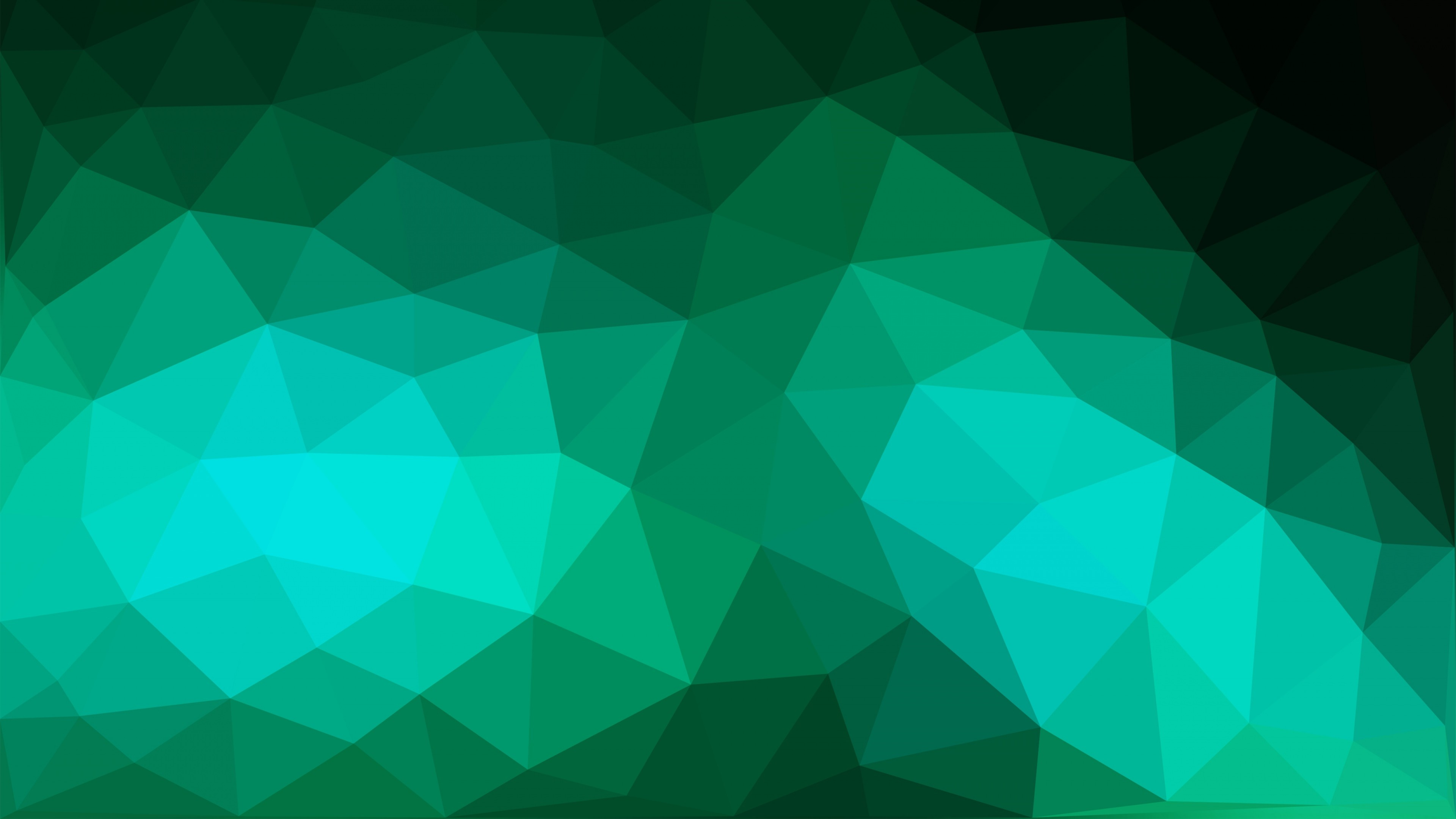 3840x2160 Polygon Texture 1280x1024 Resolution