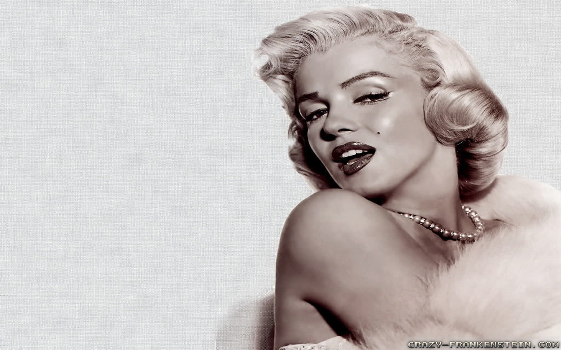 1920x1200 Videos · Home > Wallpapers > Female celebrity wallpapers · Marilyn Monroe  ...