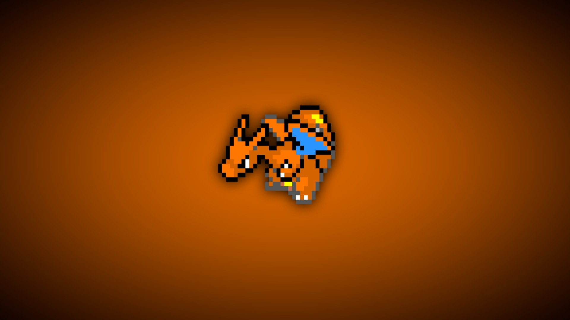 1920x1080 Charizard Wallpaper Iphone By Theblacksavior