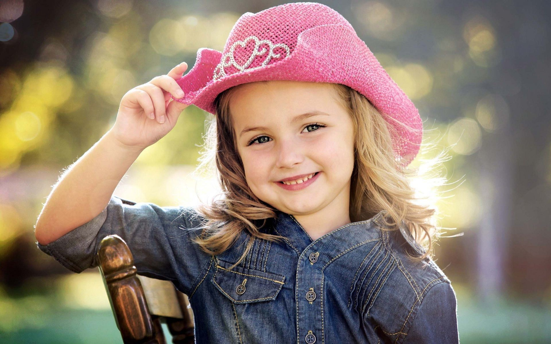 baby girl wallpaper images 70 images