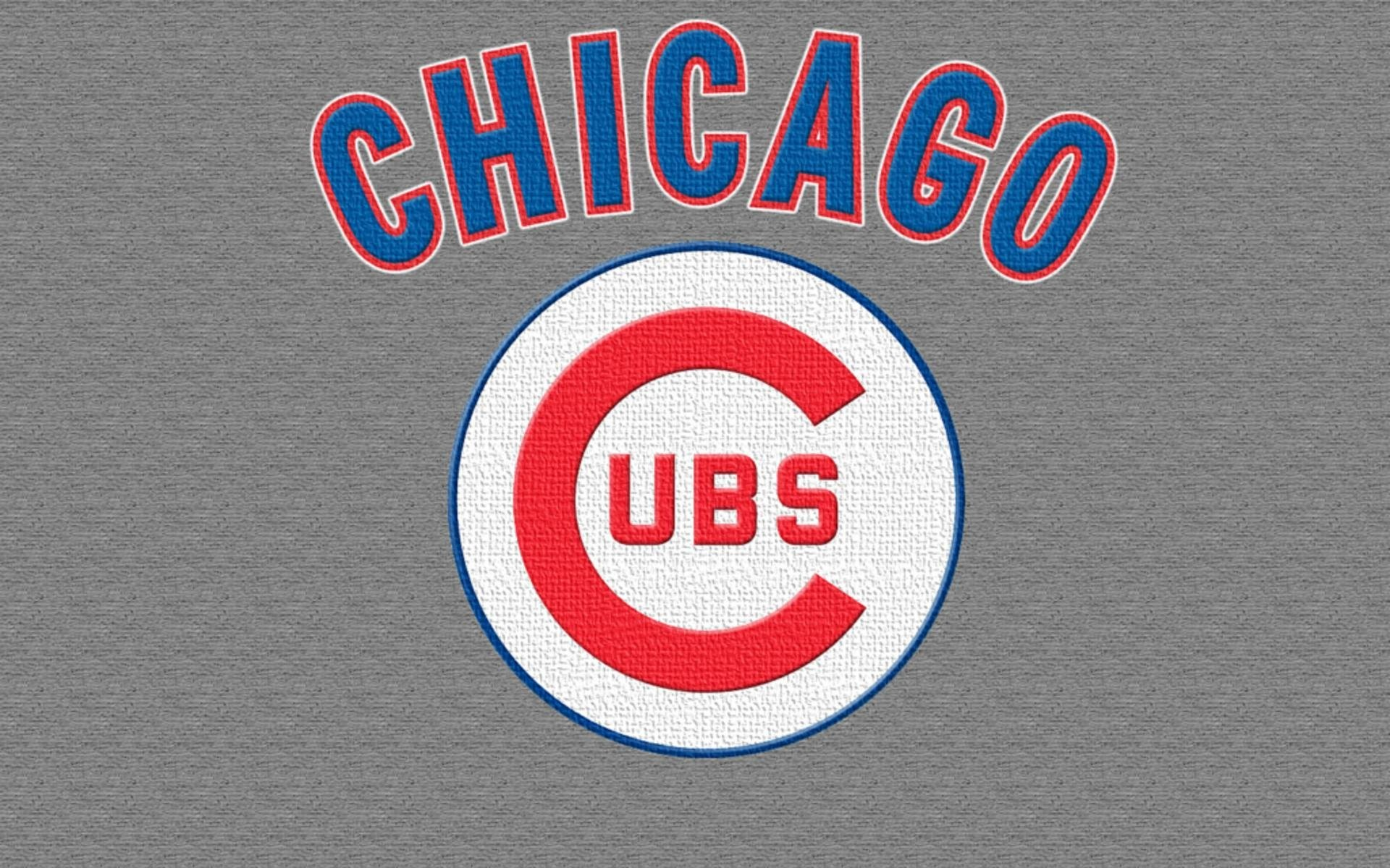 1920x1200 Chicago Cubs Iphone Wallpaper