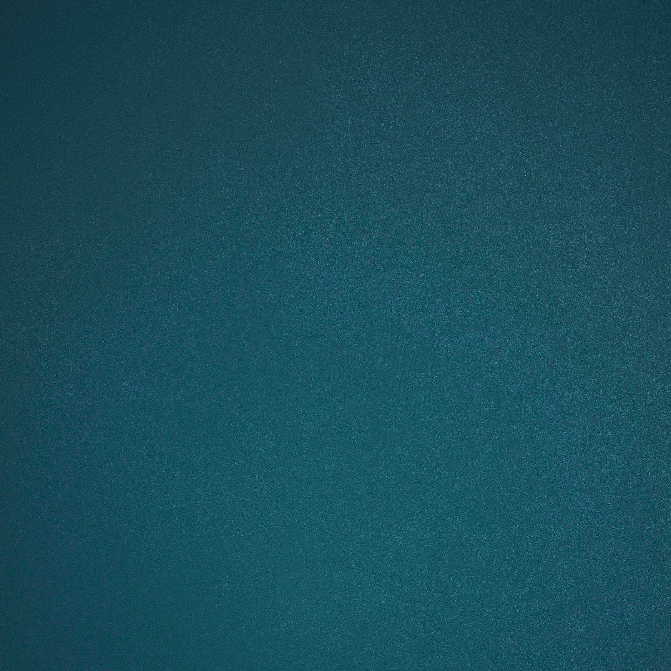Light Blue And Beige Living Room: Light Blue Green Wallpaper (72+ Images