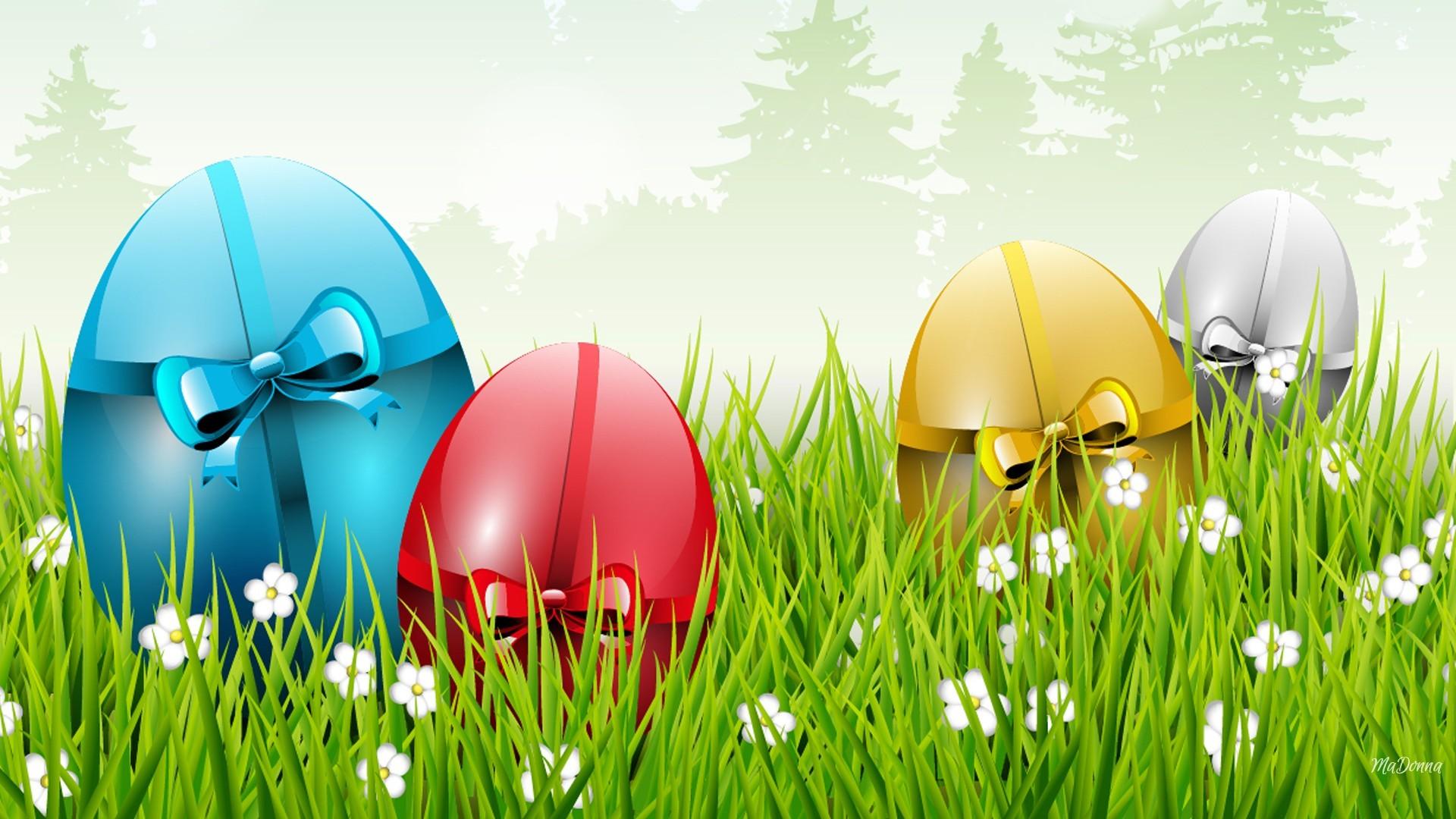 Desktop wallpaper easter 65 images - Easter desktop wallpaper ...
