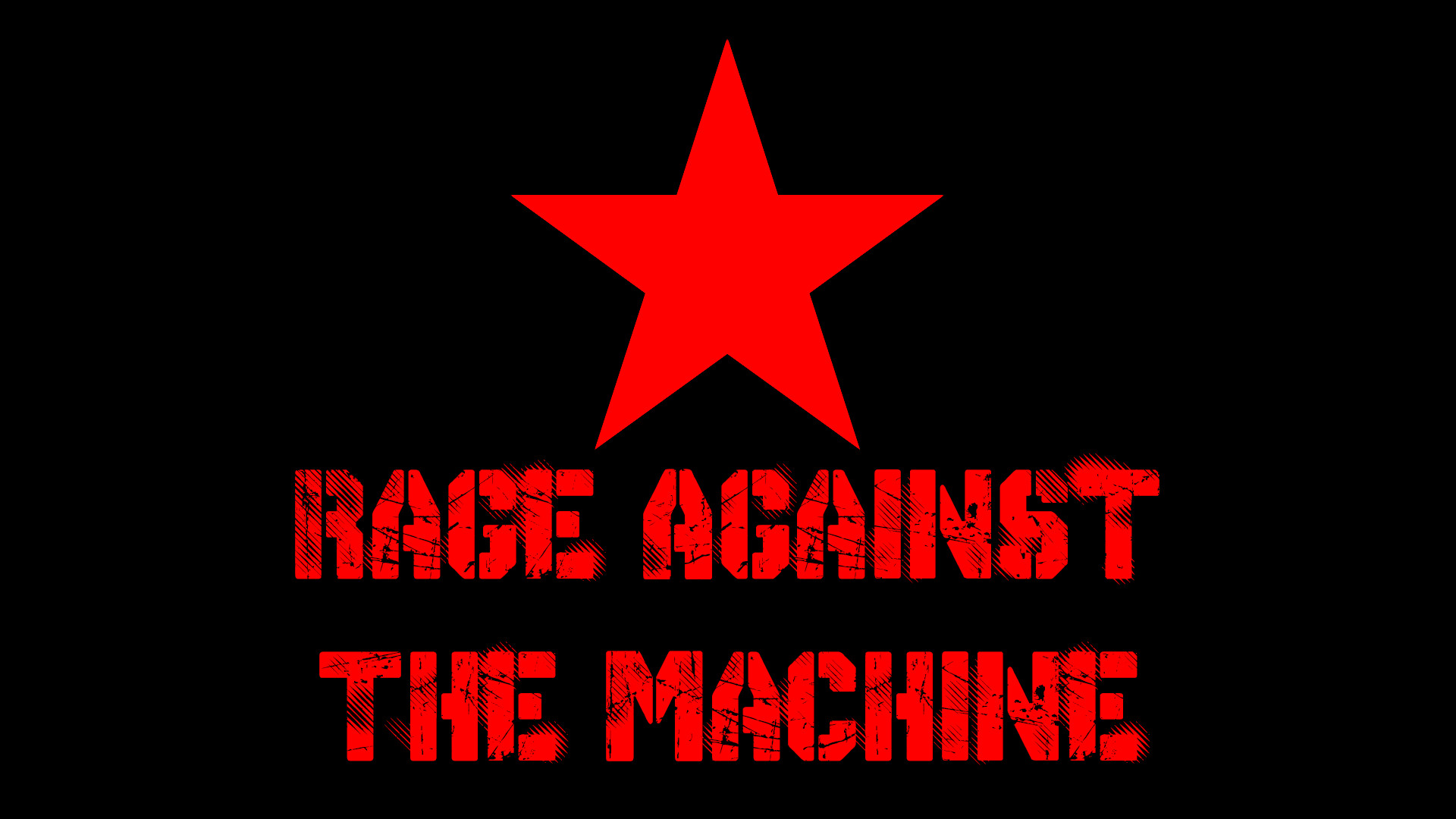 1920x1080 HD Wallpaper | Background ID:644920.  Music Rage Against The  Machine