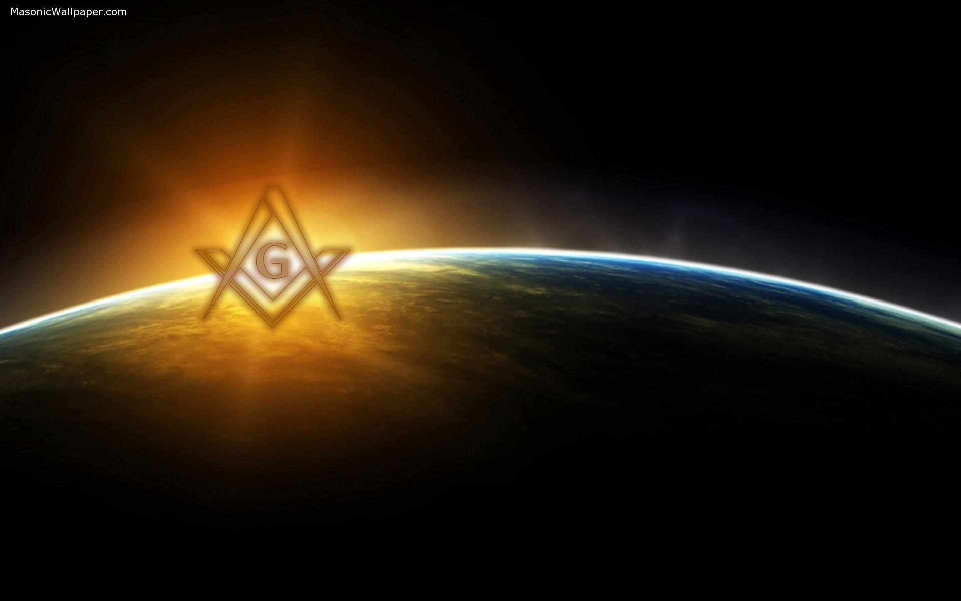 Masonic Screensavers And Wallpaper 56 Images