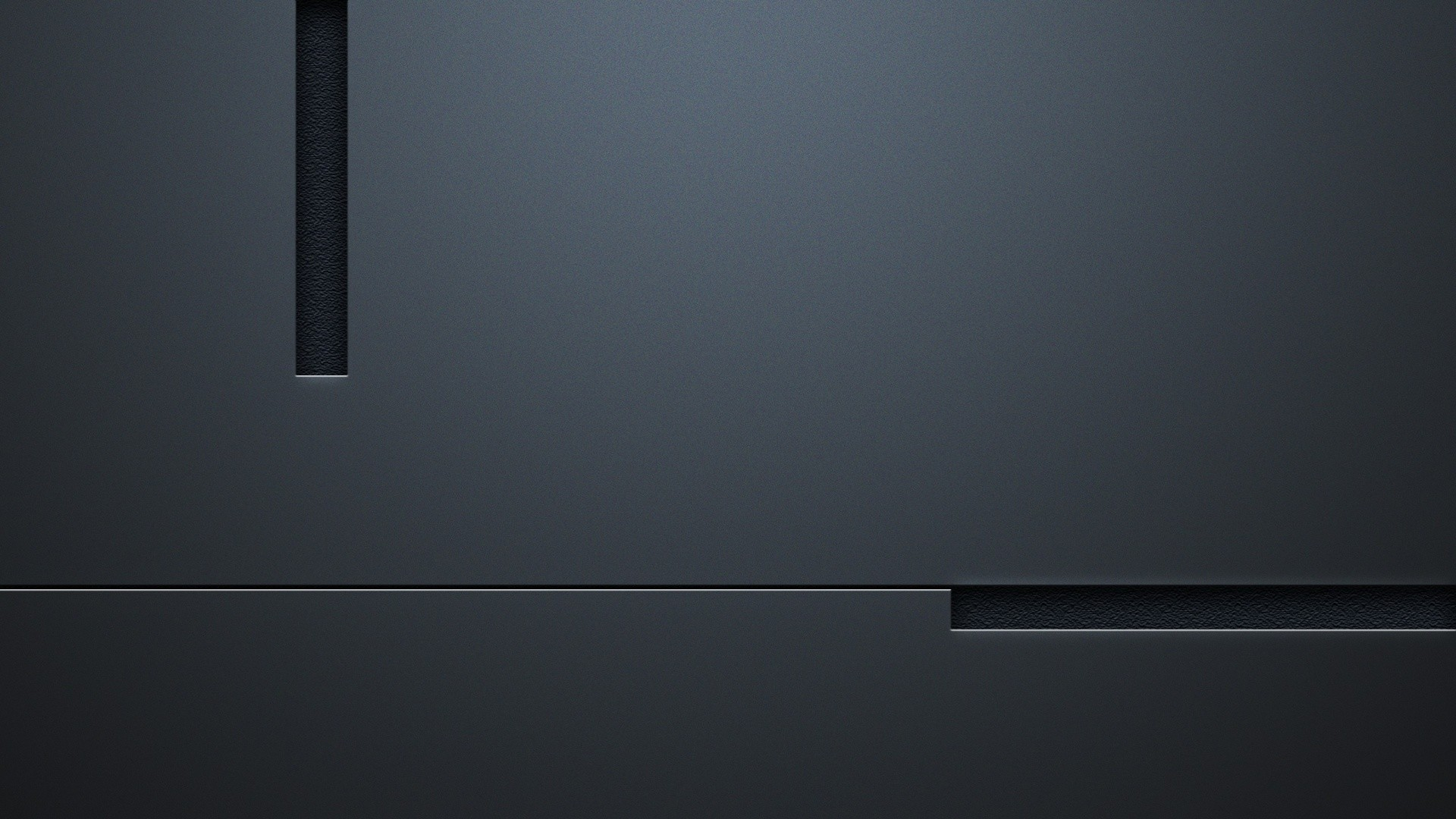 1920x1080 Dark Gray Wallpapers HD