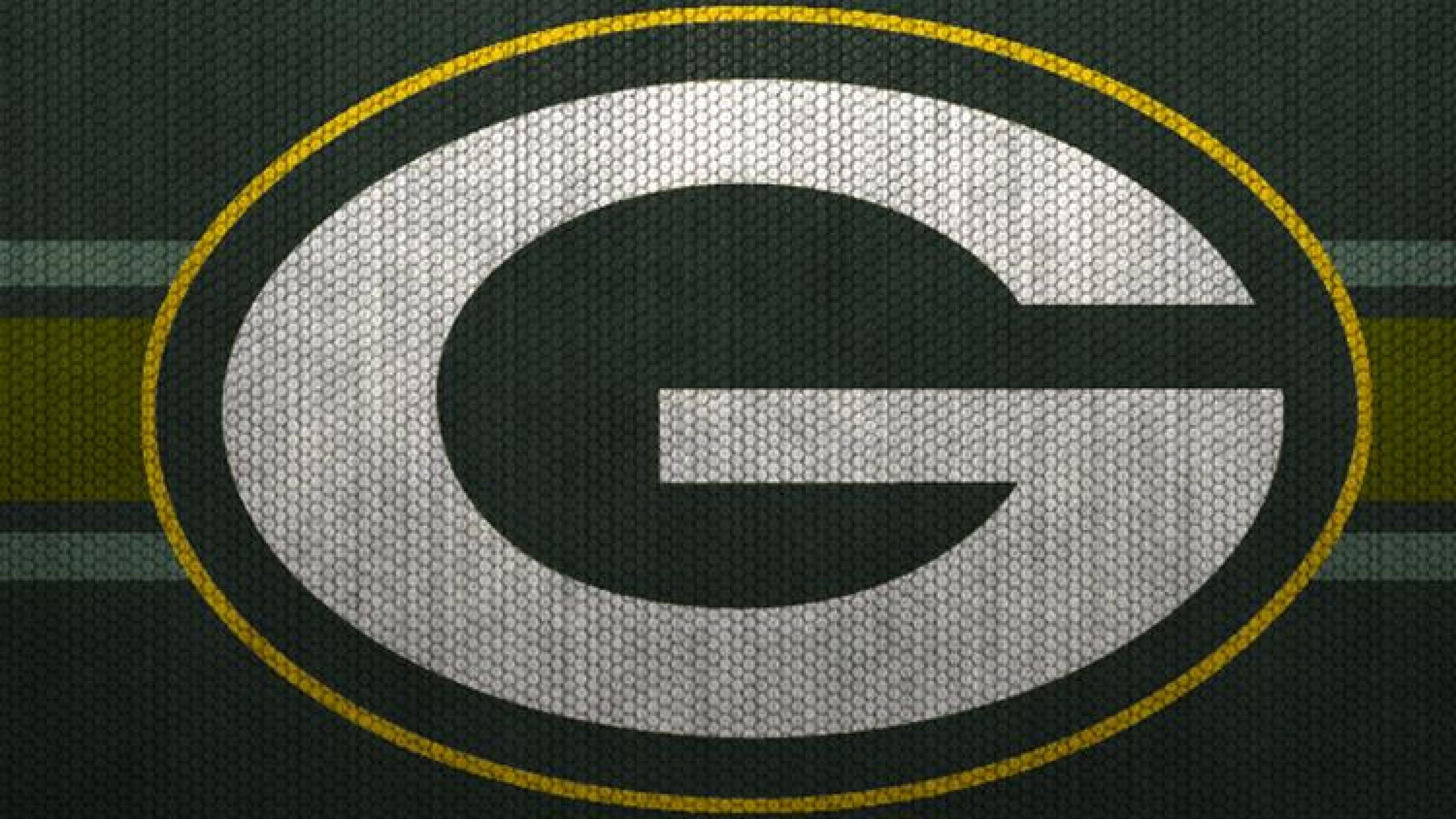 1920x1200 Green Bay Packers Wallpaper