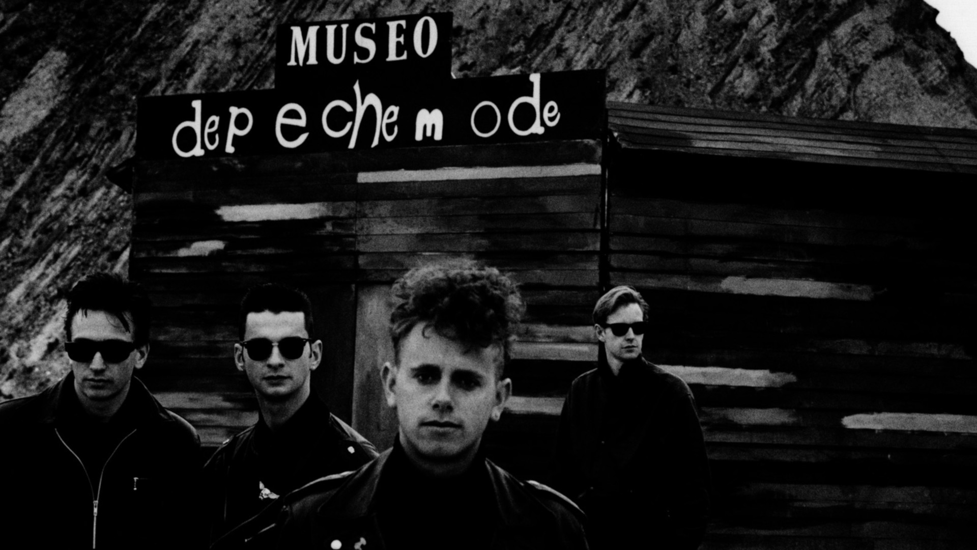1920x1080 Get free high quality HD wallpapers depeche mode hd wallpaper