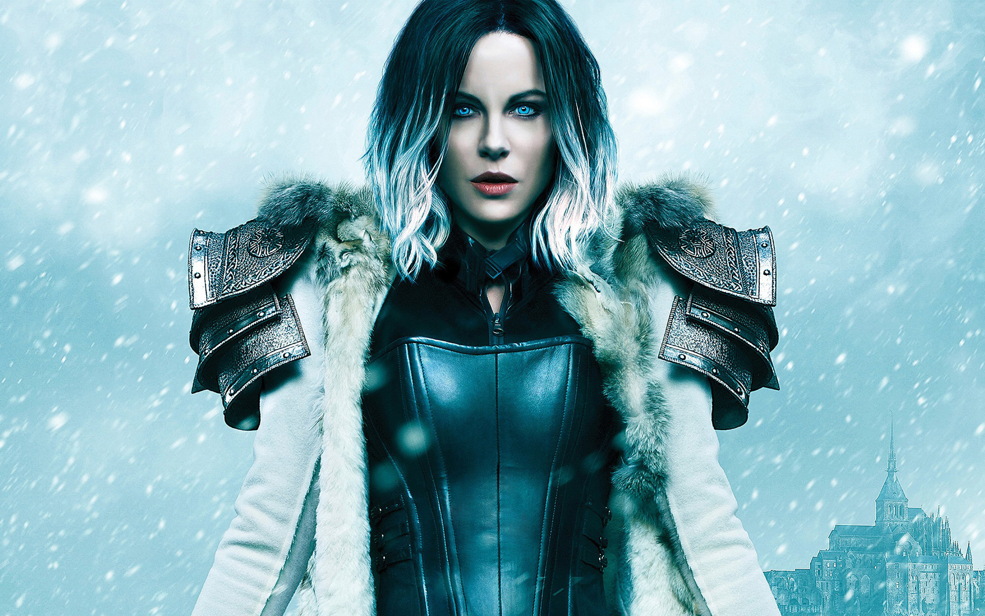 1920x1200 UnderWorld Blood Wars Movie HD Images Wallpapers Trailer 2048×1280  Underworld Blood Wars Wallpapers (