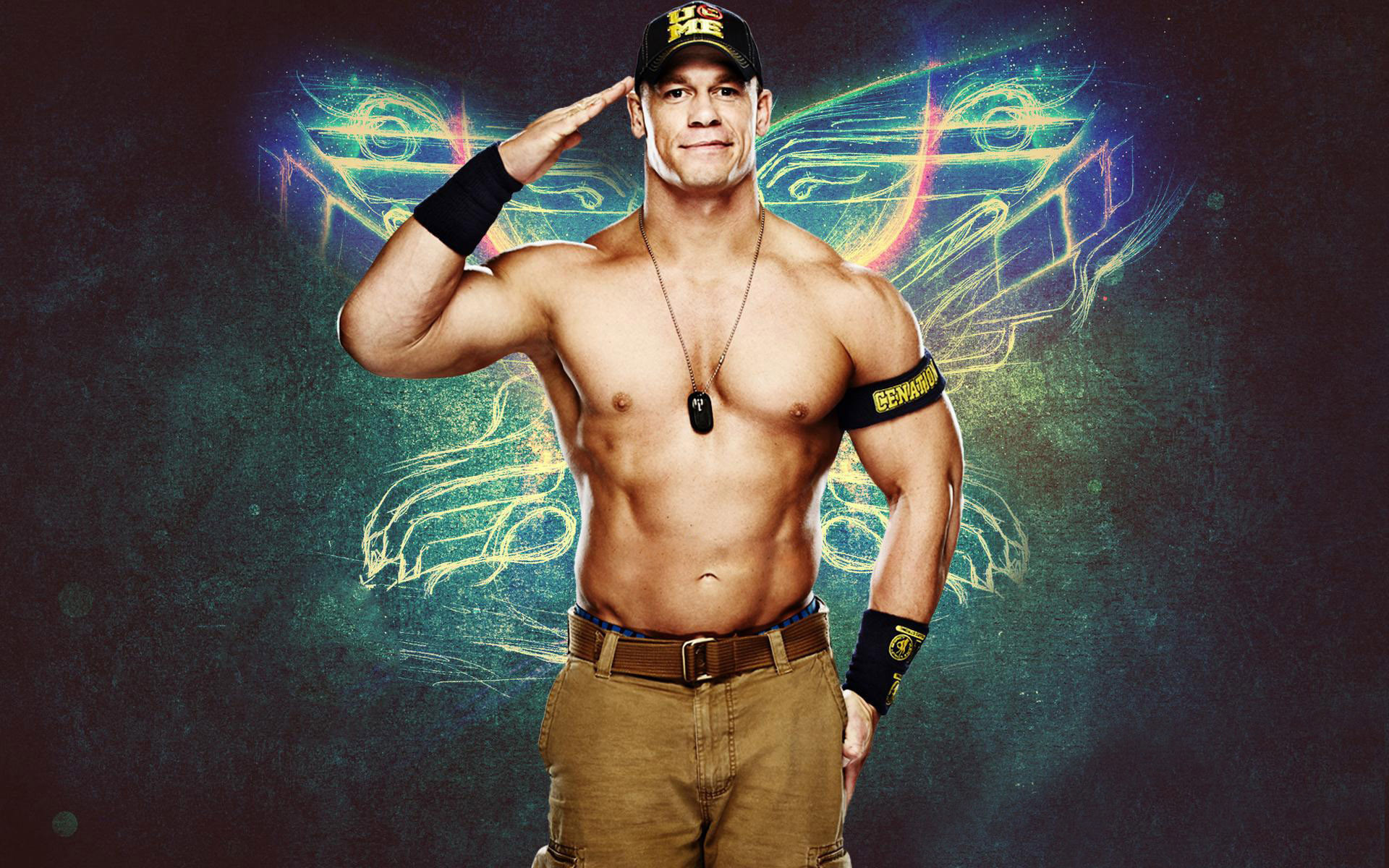 1920x1200 Photos Download Desktop John Cena HD Wallpapers.