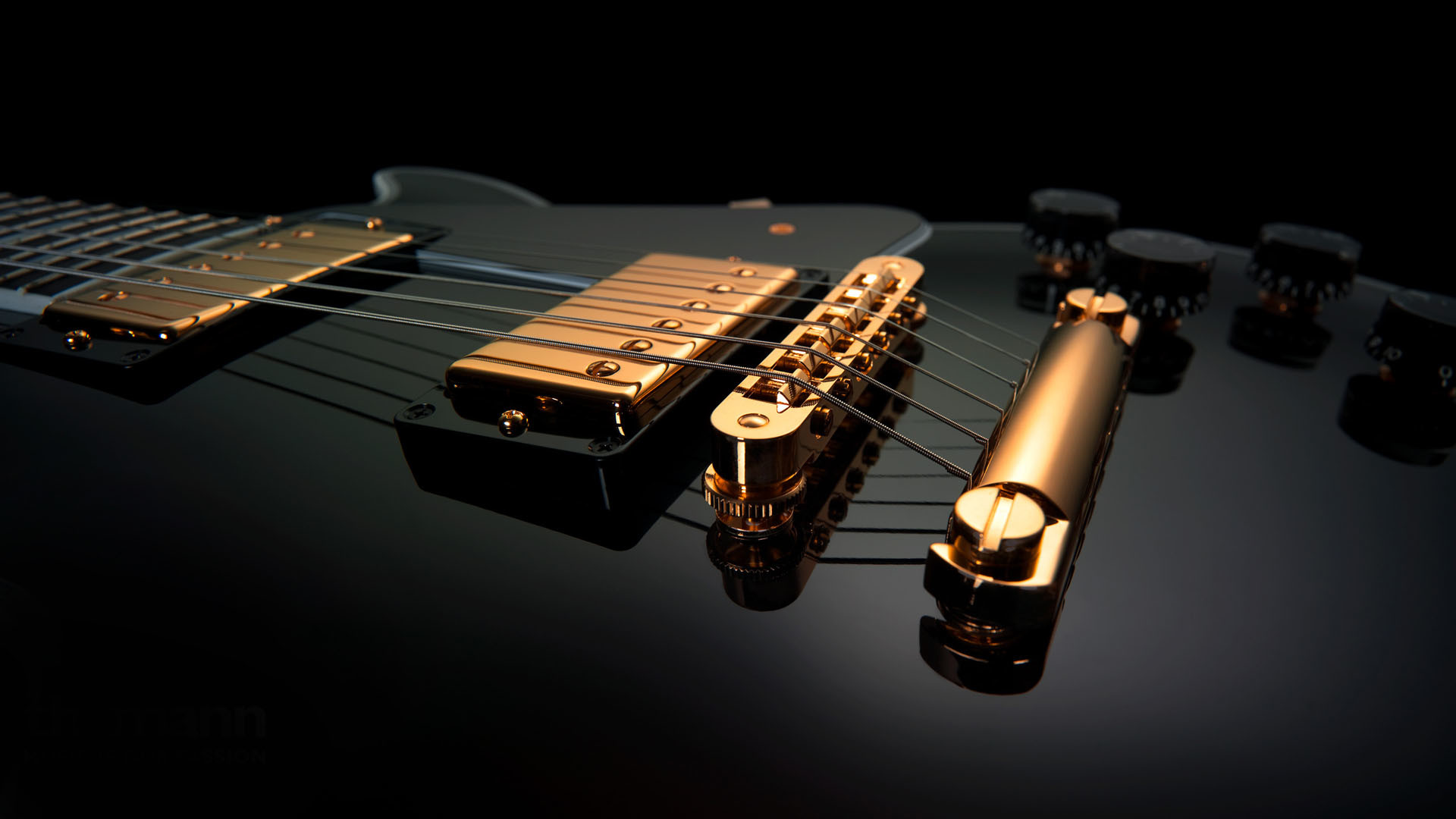 1920x1080 Gibson Guitar Wallpapers 7826 Hd Wallpapers in Music - Imagesci.com