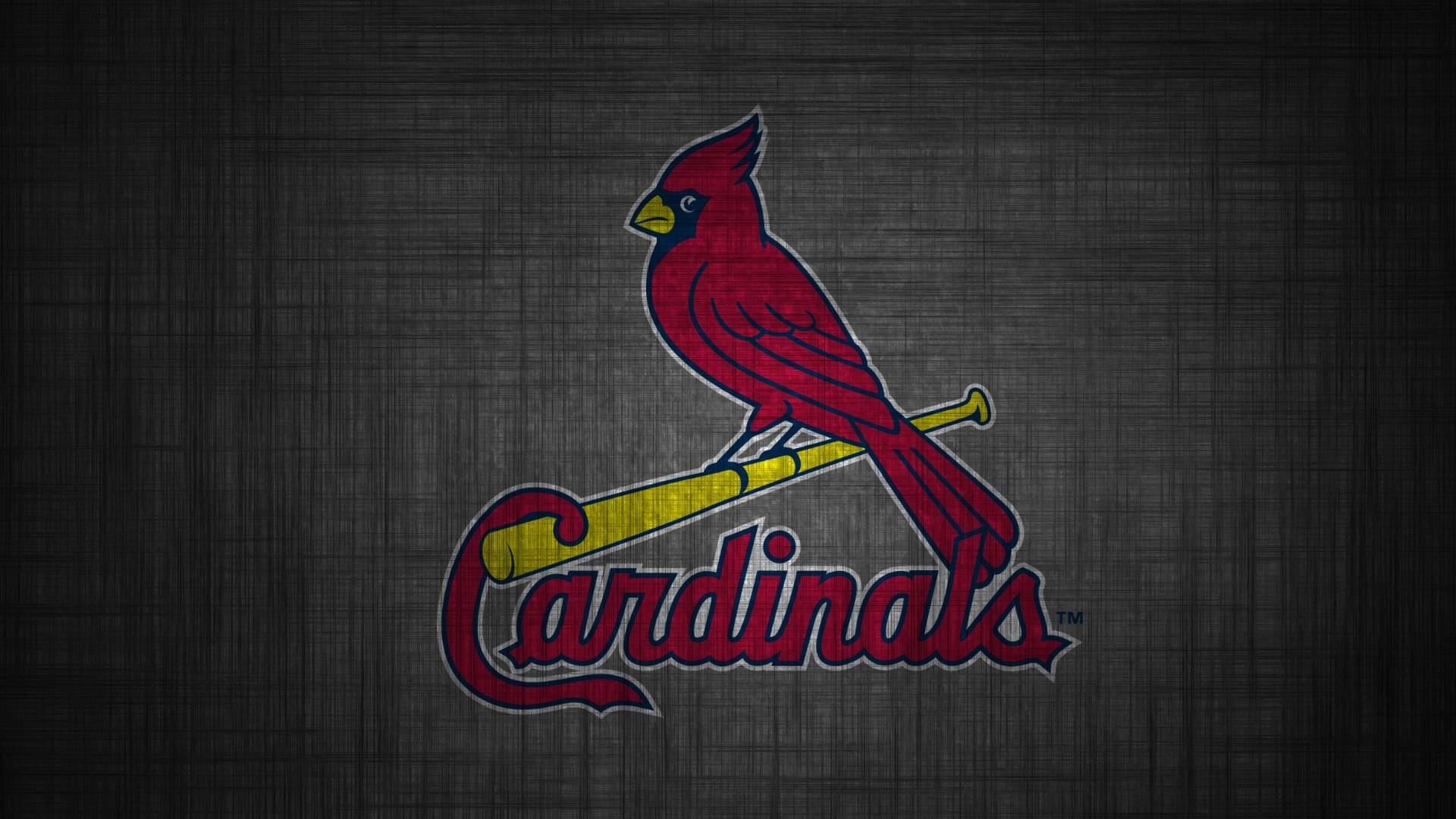 St Louis Cardinals Wallpaper Hd 65 Images
