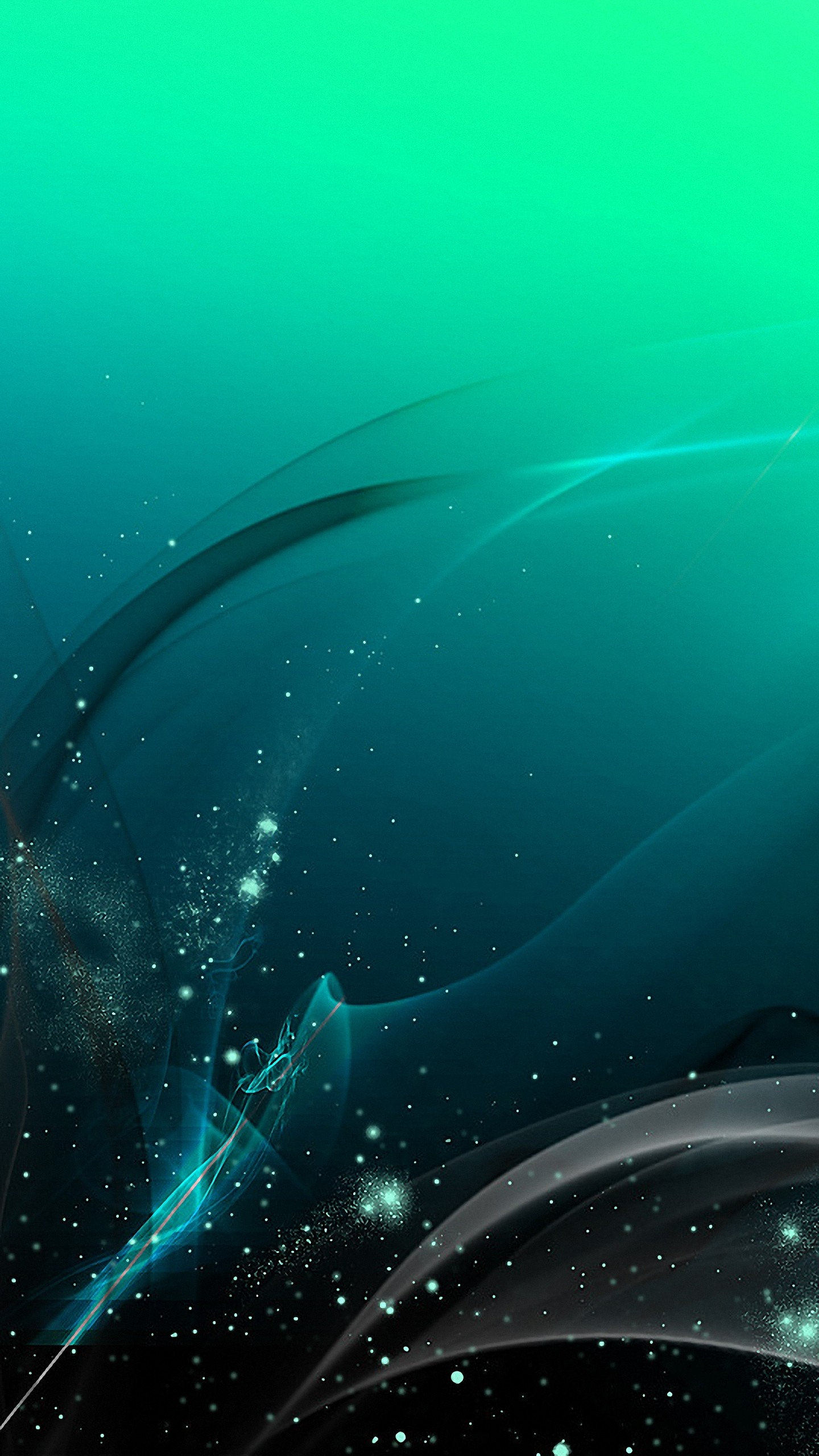 Galaxy note 4 wallpaper hd 83 images 1440x2560 abstract turquoise samsung galaxy note 4 wallpapers hd 1440x2560 voltagebd Image collections