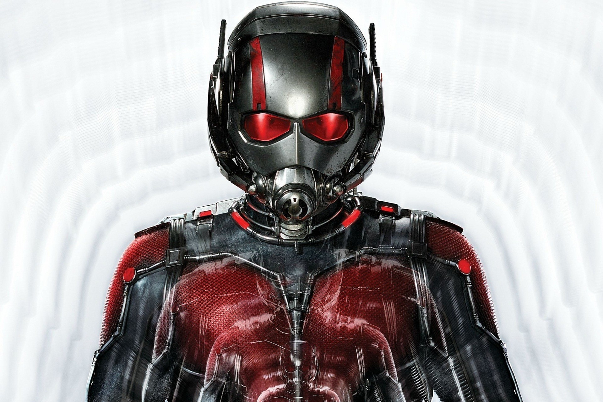 Ant Man Wallpapers (79+ images)