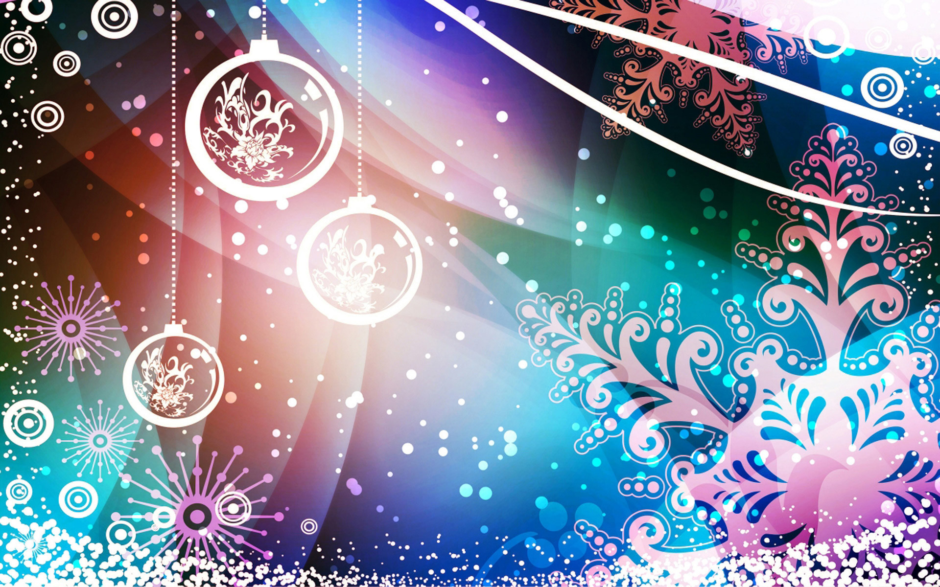 Christmas Backgrounds Free.Christmas Backgrounds For Computers 49 Images