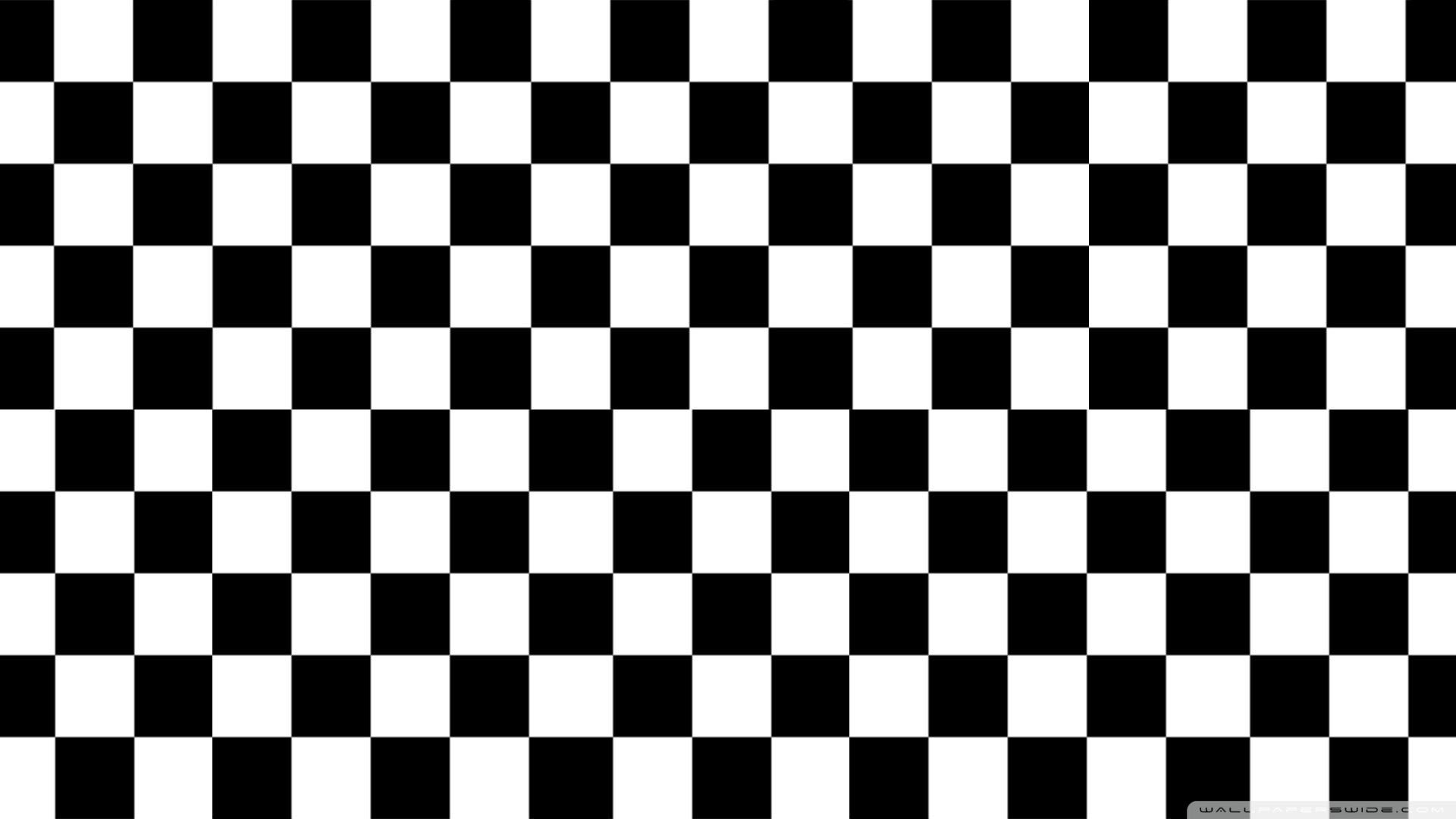 1920x1080 Checkerboard Hd Desktop Wallpaper Widescreen Fullscreen