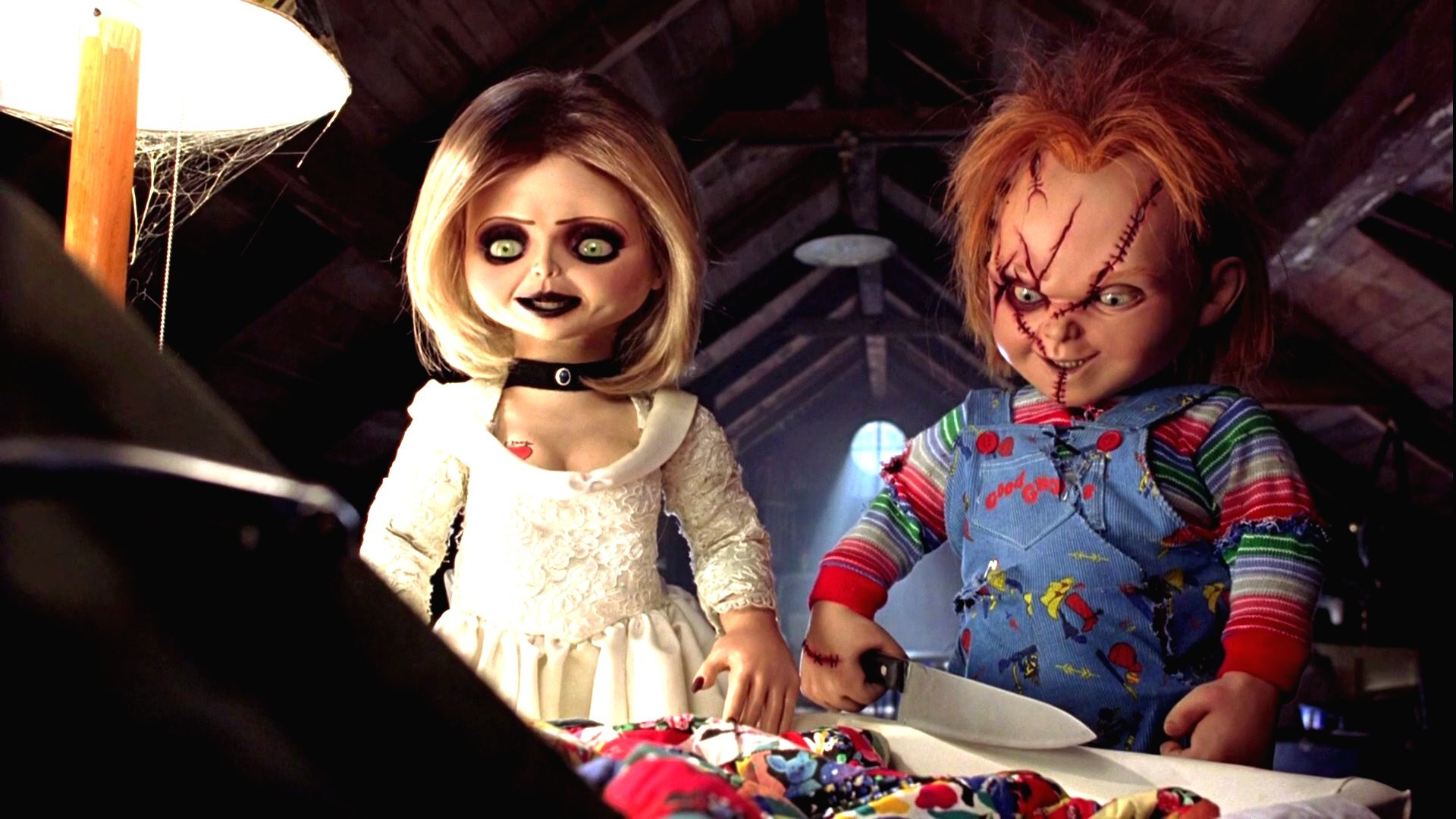 1920x1080 CHILDS PLAY chucky dark horror creepy scary (4) wallpaper |  |  235494 | WallpaperUP