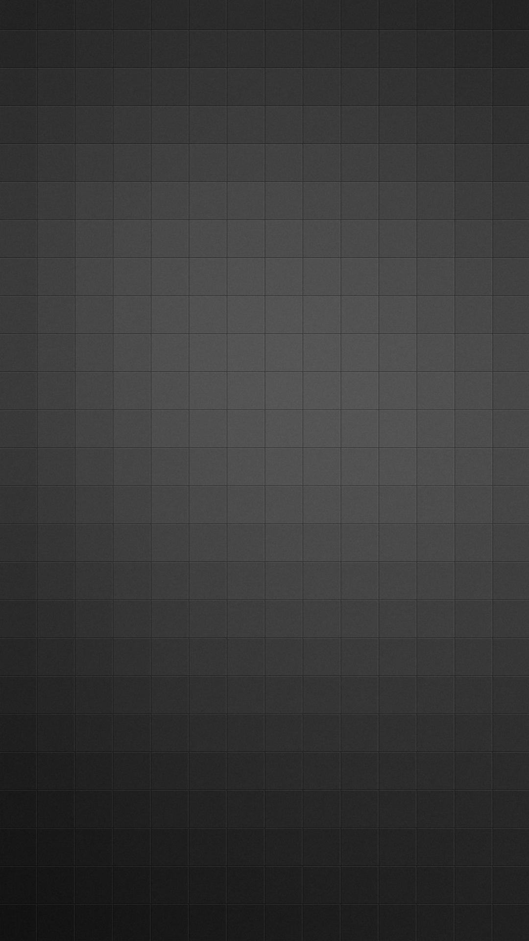 Grey Hd Wallpapers 67 Images