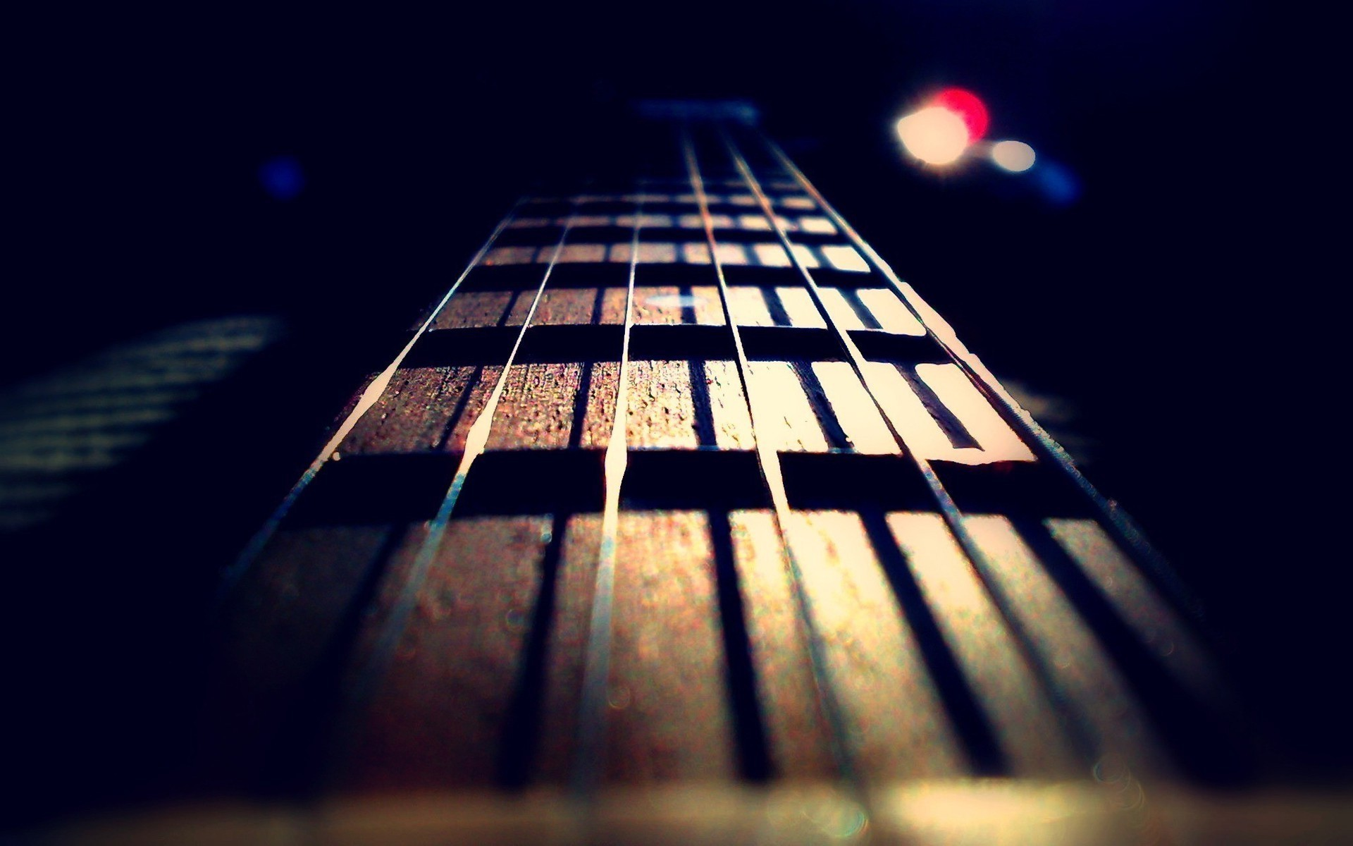 Fender guitar wallpaper 59 images for Where to get wallpaper
