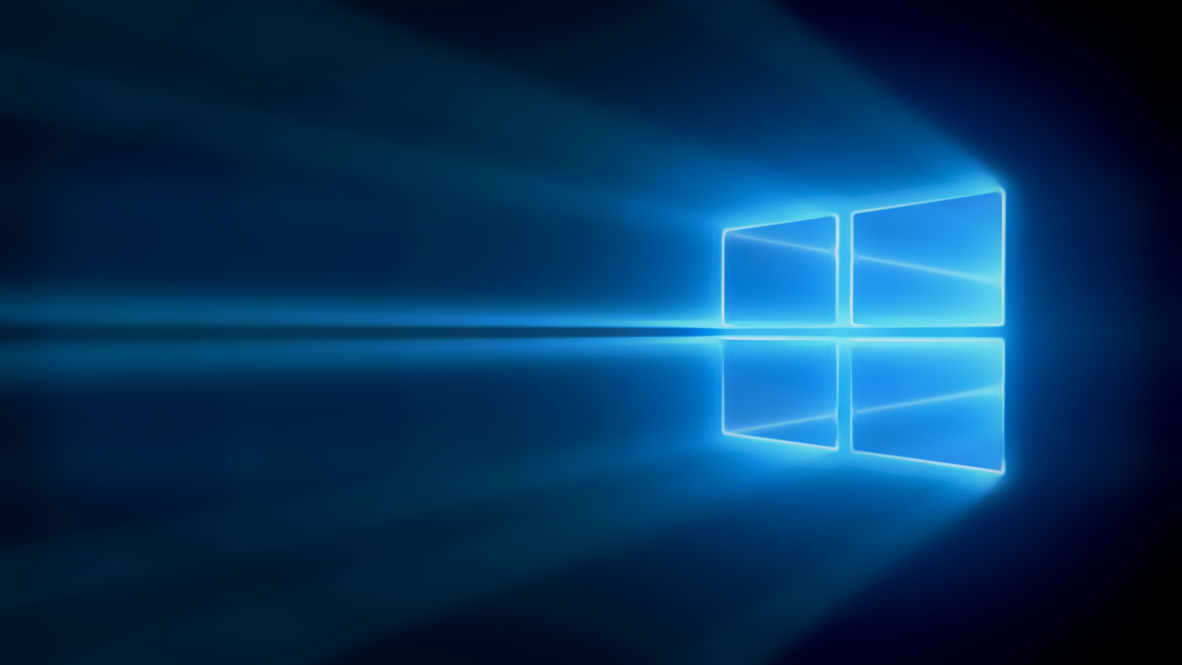 3840x2160 Microsoft Takes Down Windows 10 Preview Download Links Ahead of RTM