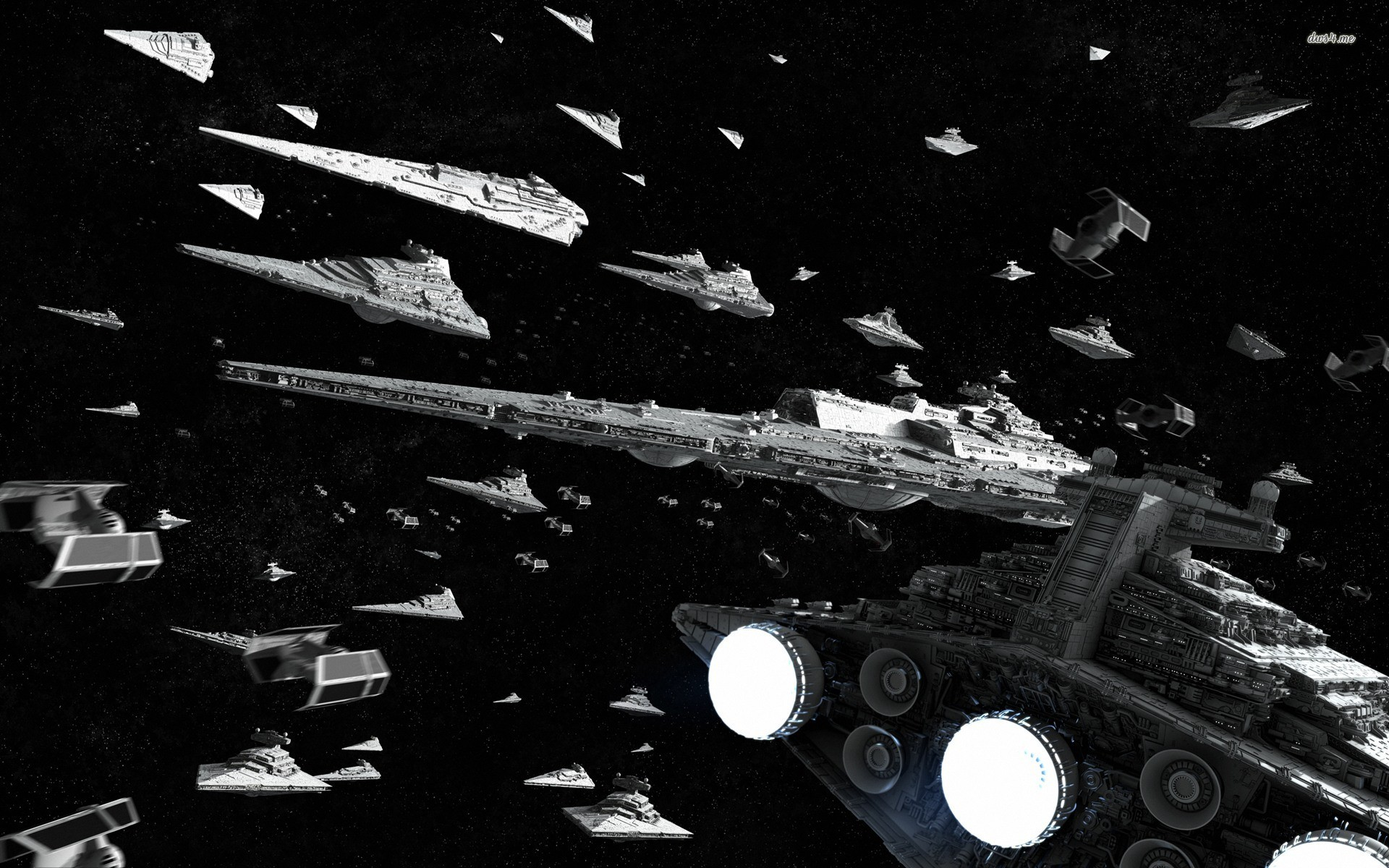 1920x1200 Add media Report RSS Imperial Ships (view original)