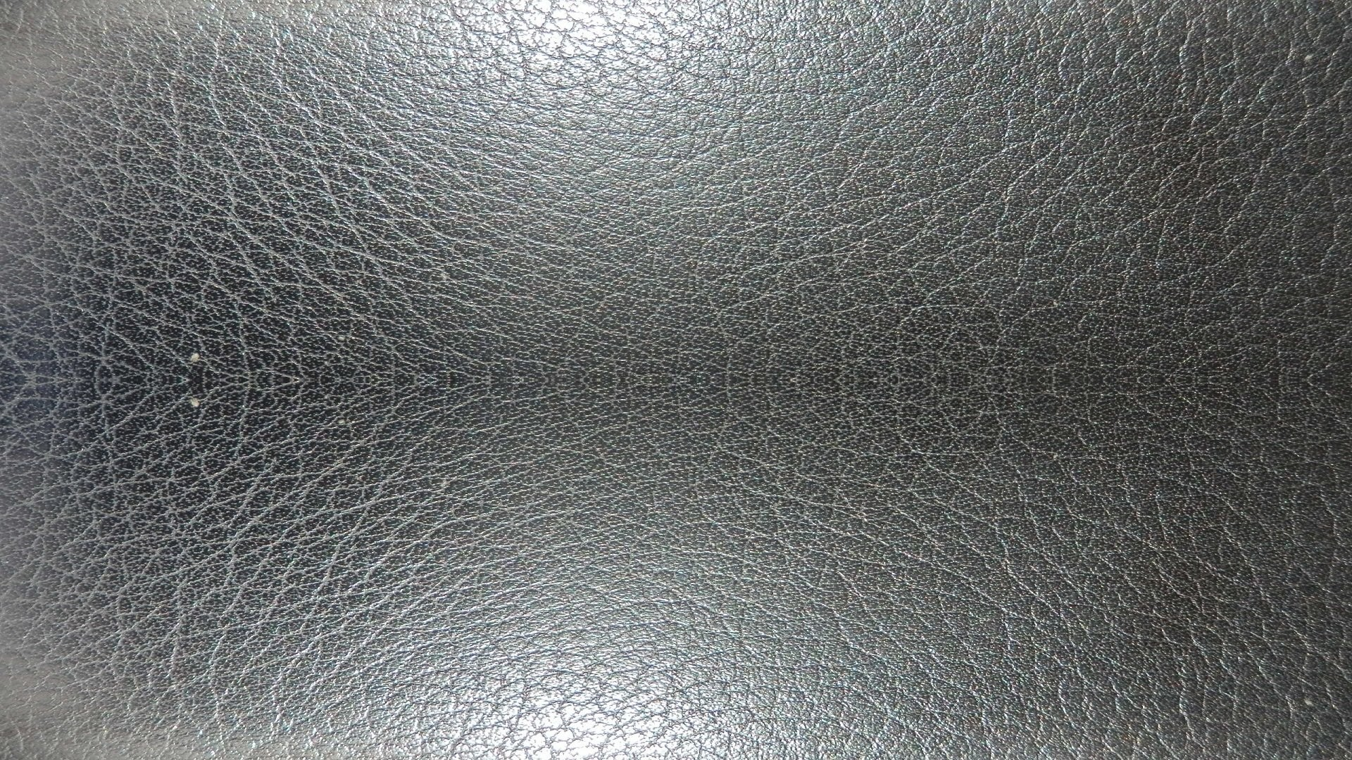 1920x1080 leather textures light silver background