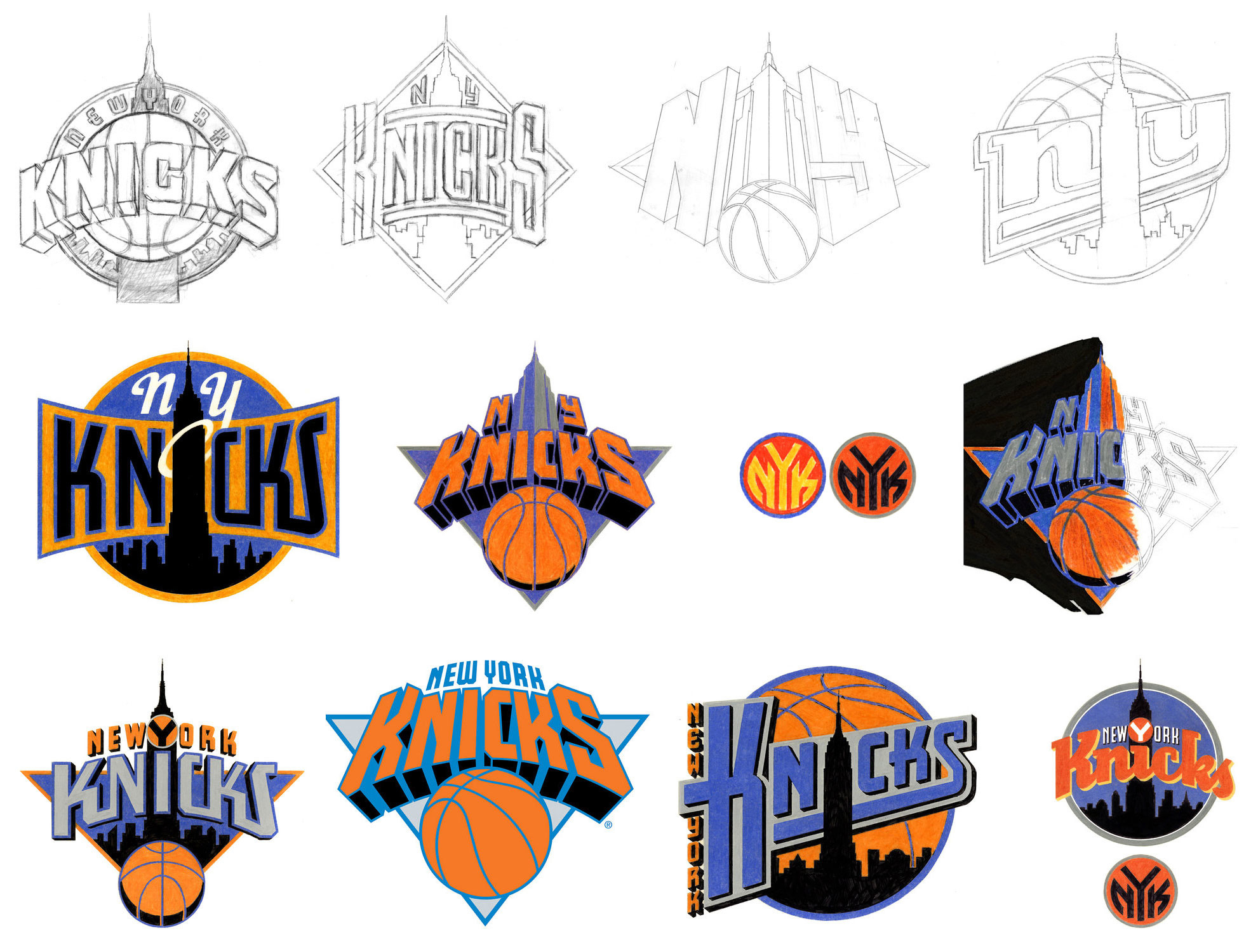 1981x1500 new york knicks galaxy s3 ...