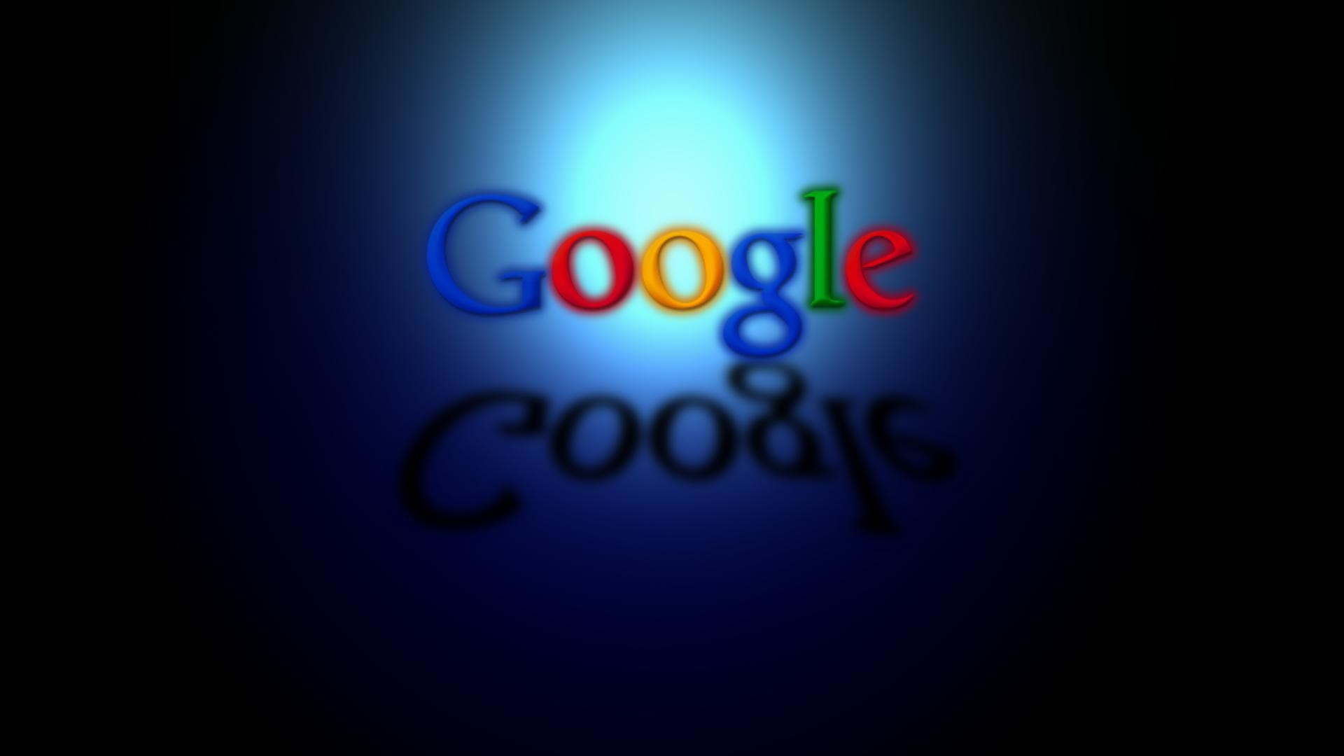 Google Homepage Wallpaper (63+ images)