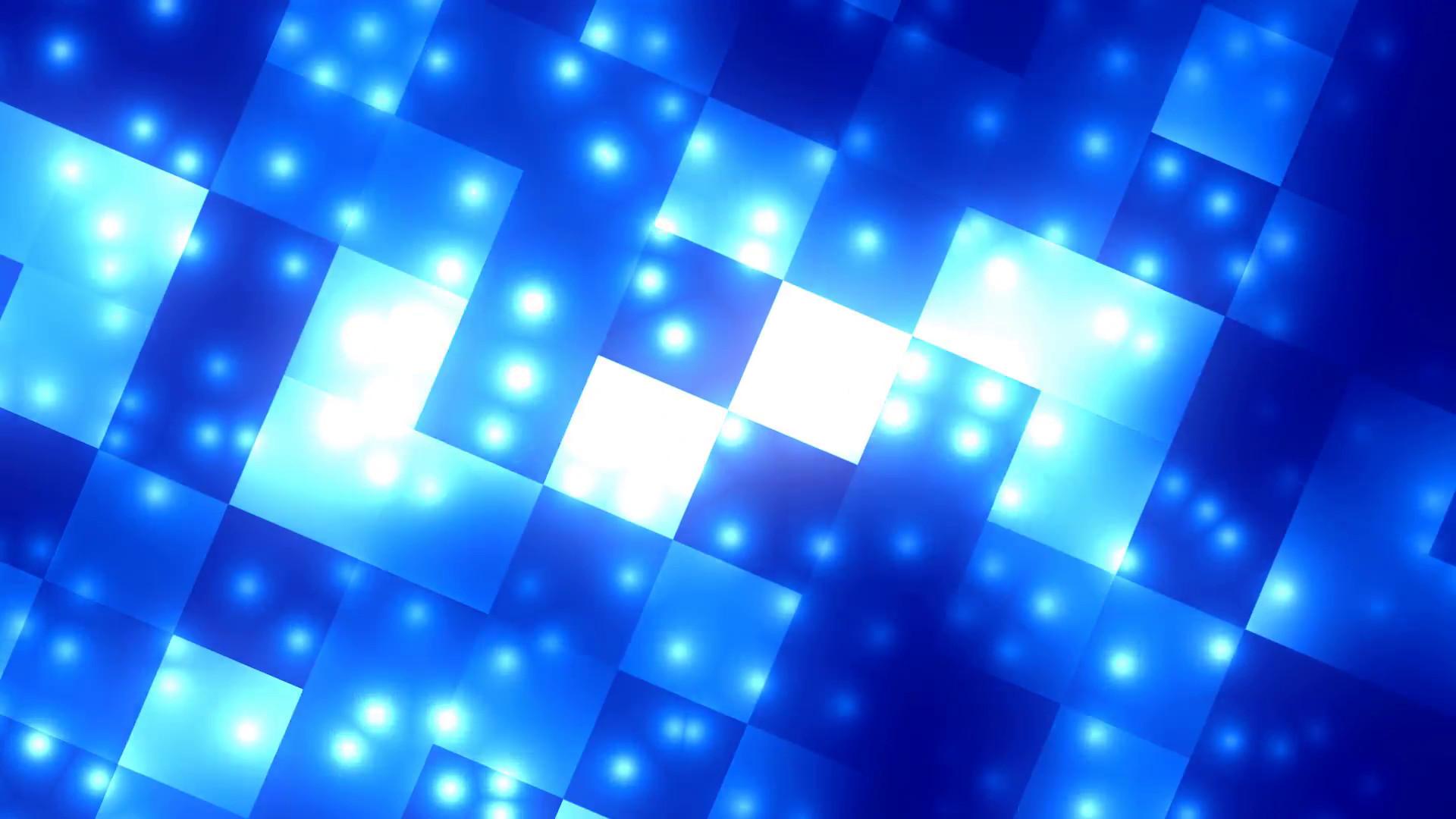 4k Orange Spiral Fire Light Dance Vj 2160p Background: Dance Background Images (59+ Images