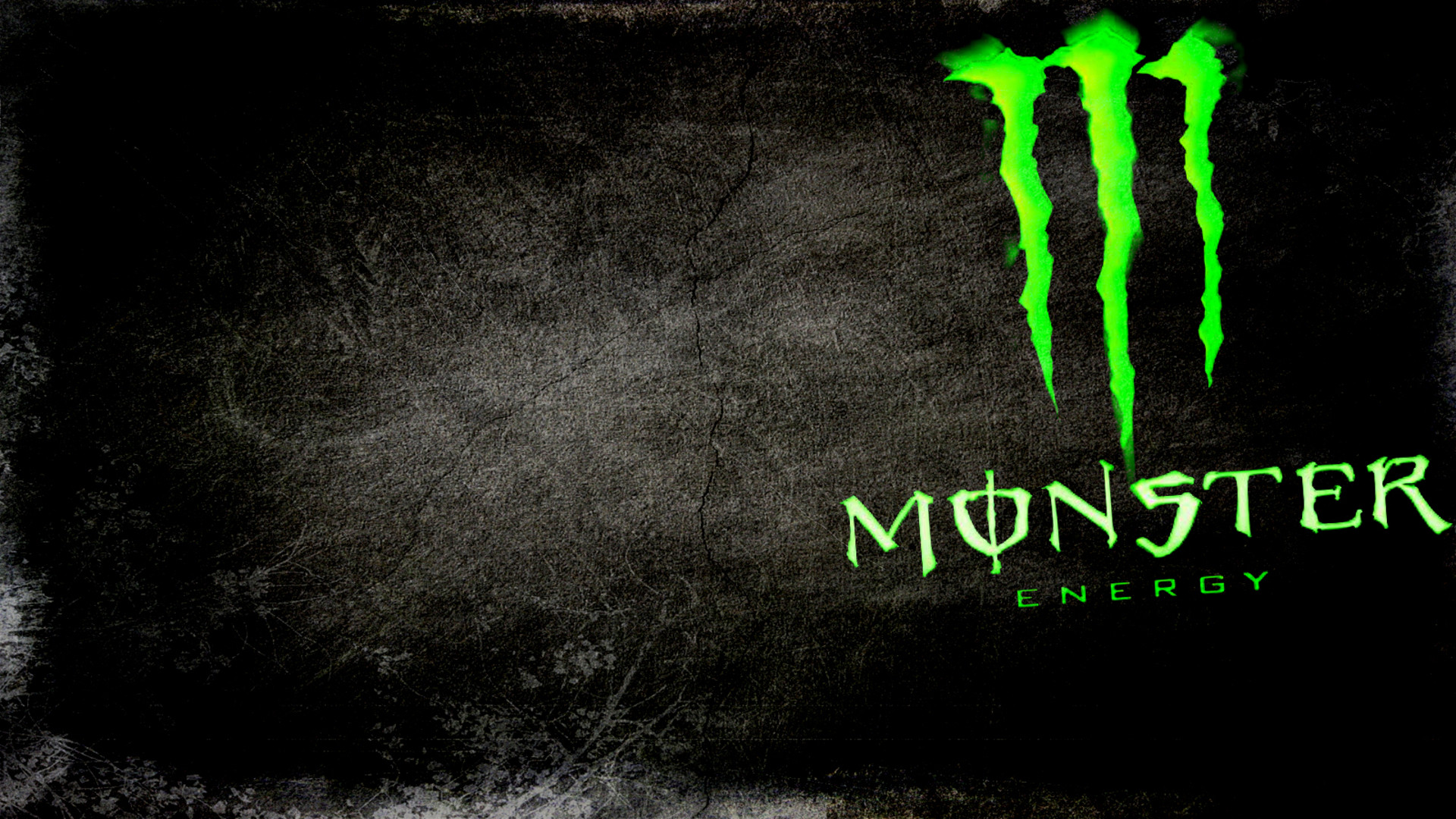 1920x1080 Products - Monster Wallpaper